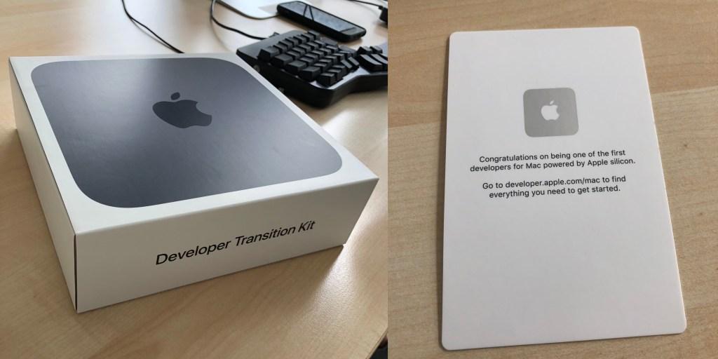 apple developer transition kit jpg?resize=1024,512.'