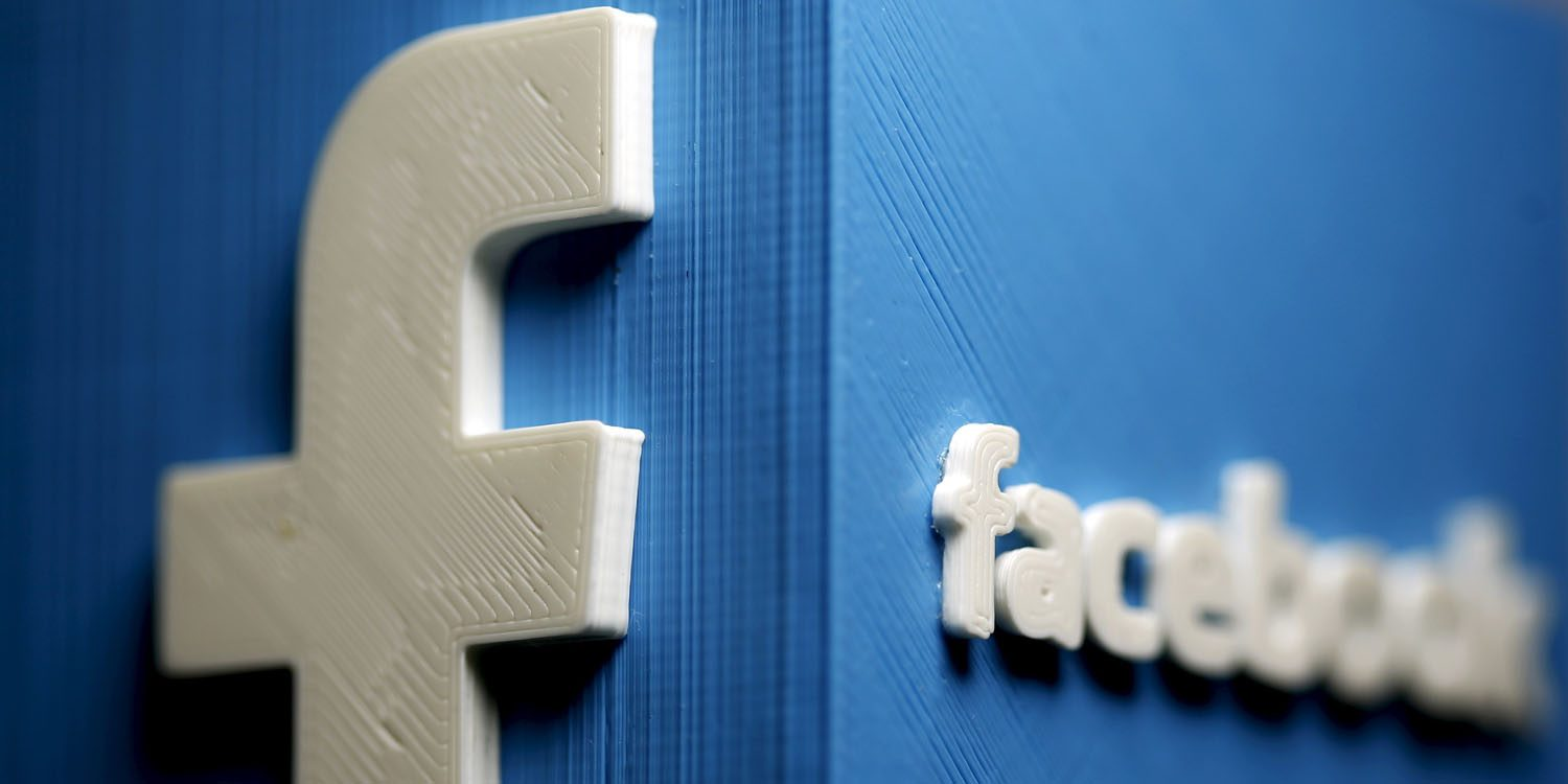 Apple concedes to Facebook on its 30% iOS cut for online events