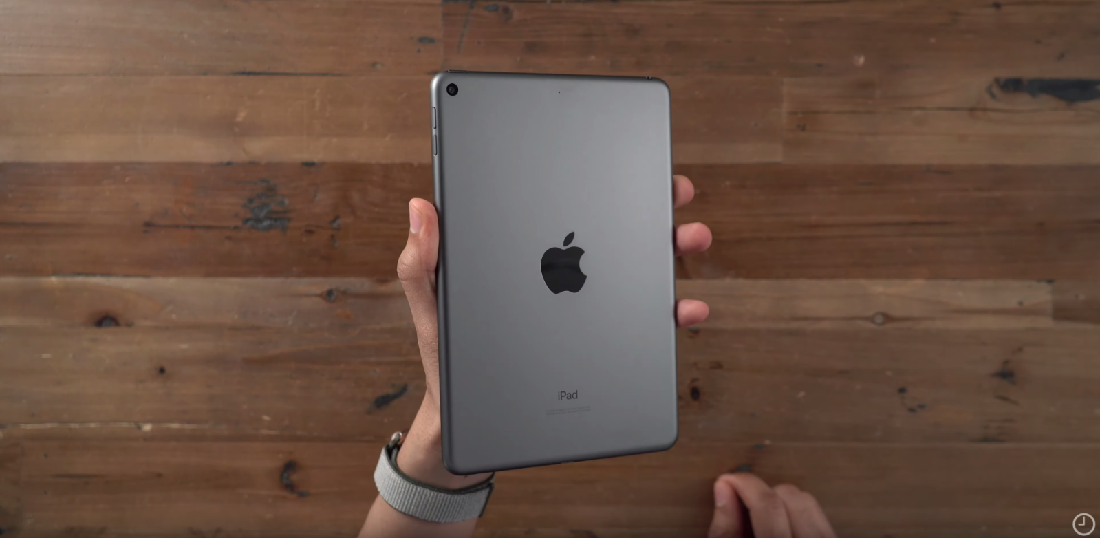 9to5Rewards: Enter to win Apple's new iPad mini [Giveaway