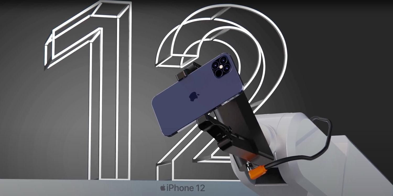 iPhone-12-volume-production-begins-in-Ju