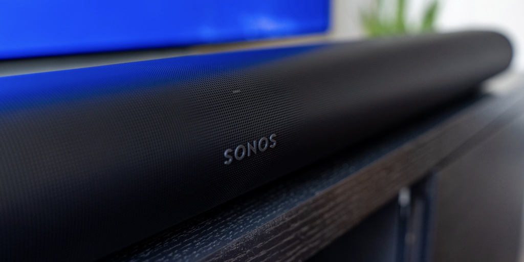 Review Roundup: Sonos Arc is a 'miracle of audio engineering,' and 'best, most versatile' wireless soundbar