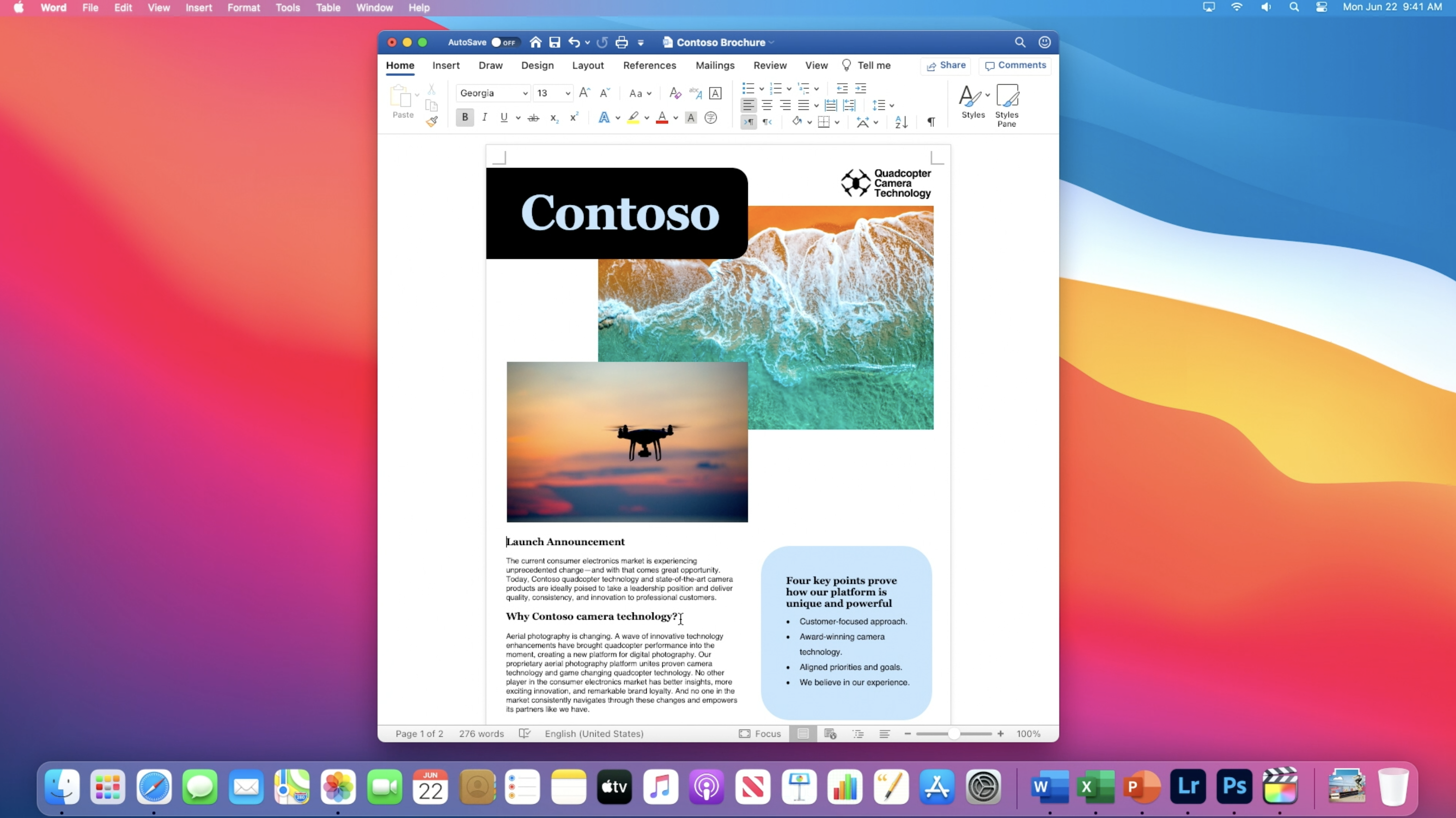 Macos Big Sur News Release Dates Features Etc 9to5mac