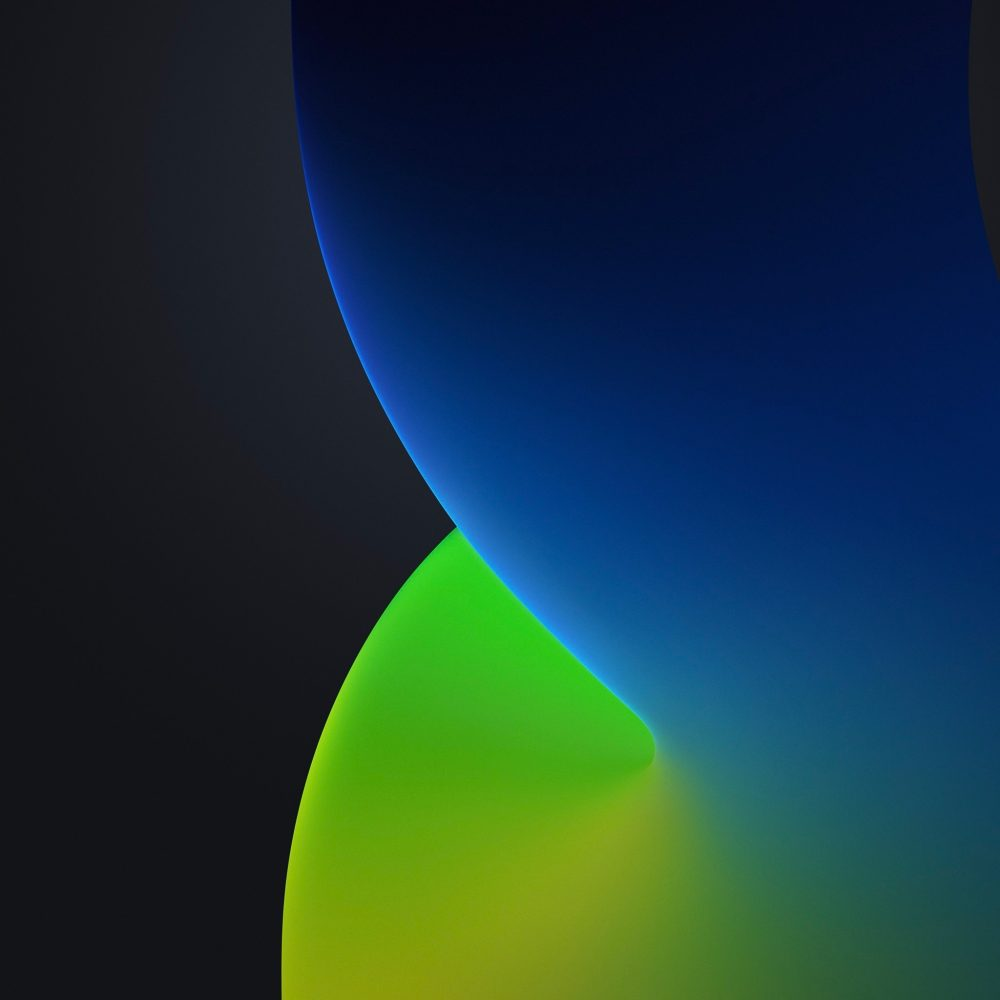 Download The Ios 14 And Ipados 14 Wallpapers For Any Device Right Here Top Tech News