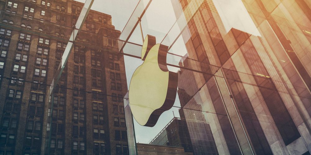 AAPL Q3 2020 earnings report will be on July 30