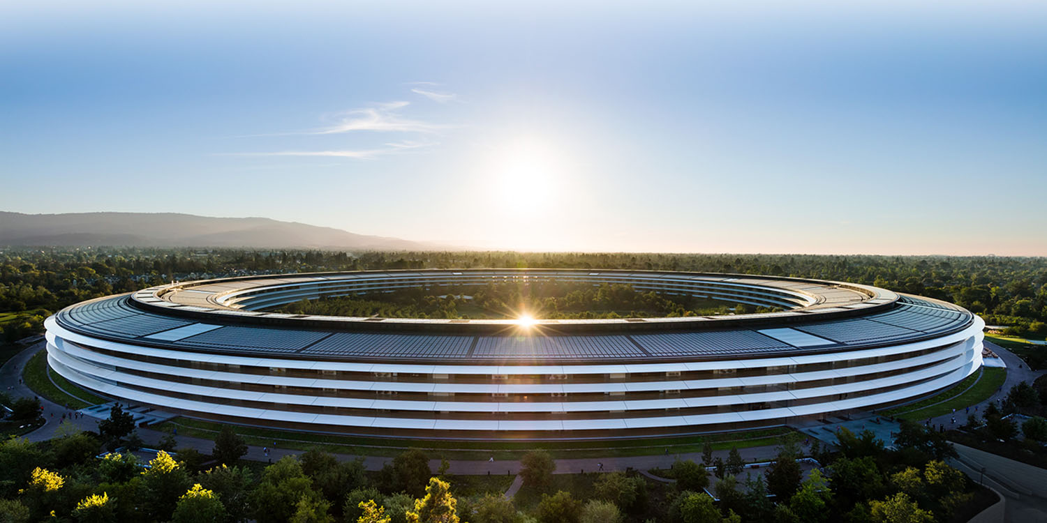 photo of Comment: Analysts half-right about AAPL's Q3 … but so wrong! image