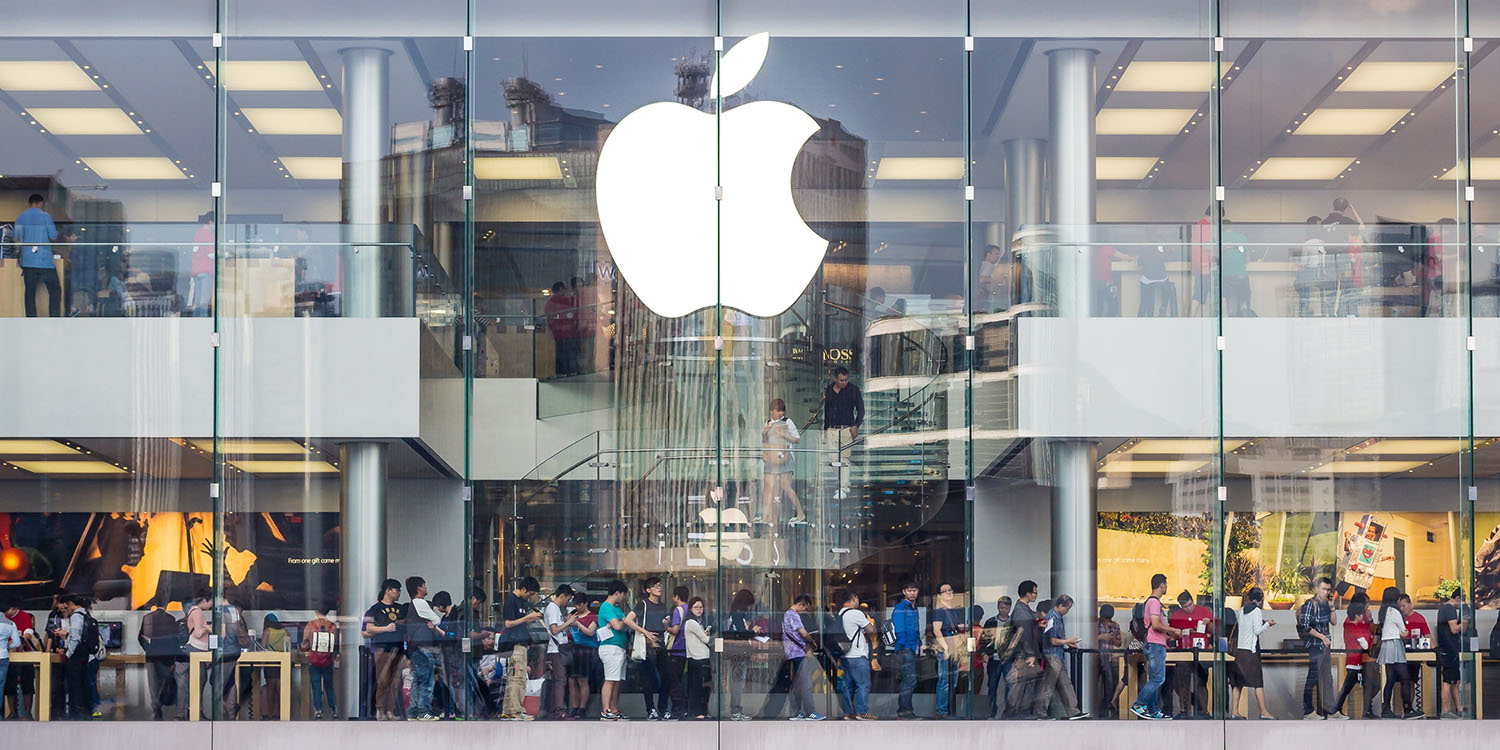 Today's earnings call won't tell us the usual things about AAPL, say analysts