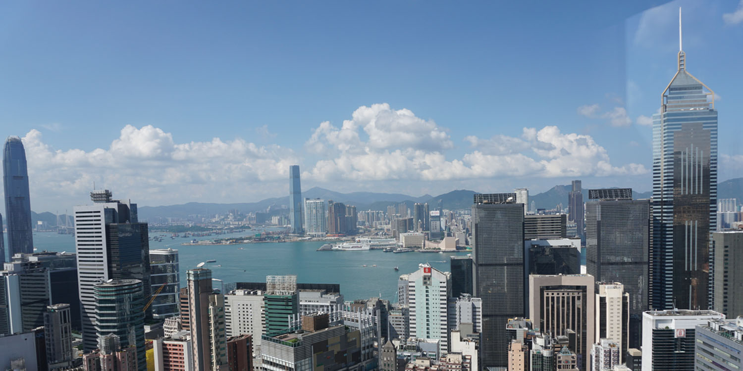 photo of Apple 'assessing' its own Hong Kong policy as it outlines existing protections image
