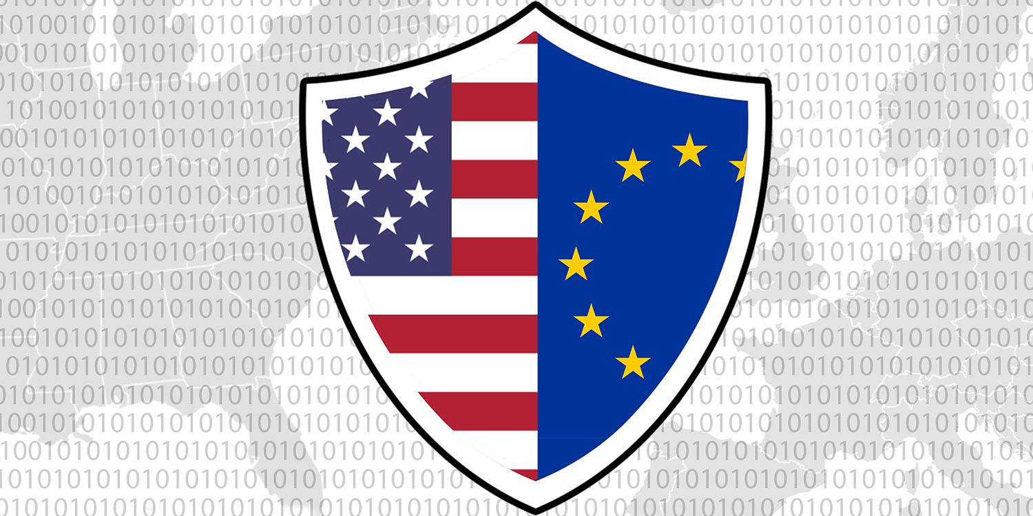photo of Court bans mass transfer of personal data of EU citizens to US companies image