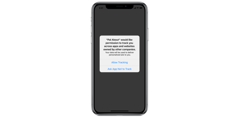 Permission for tracking in iOS 14 creates clash with advertisers ...
