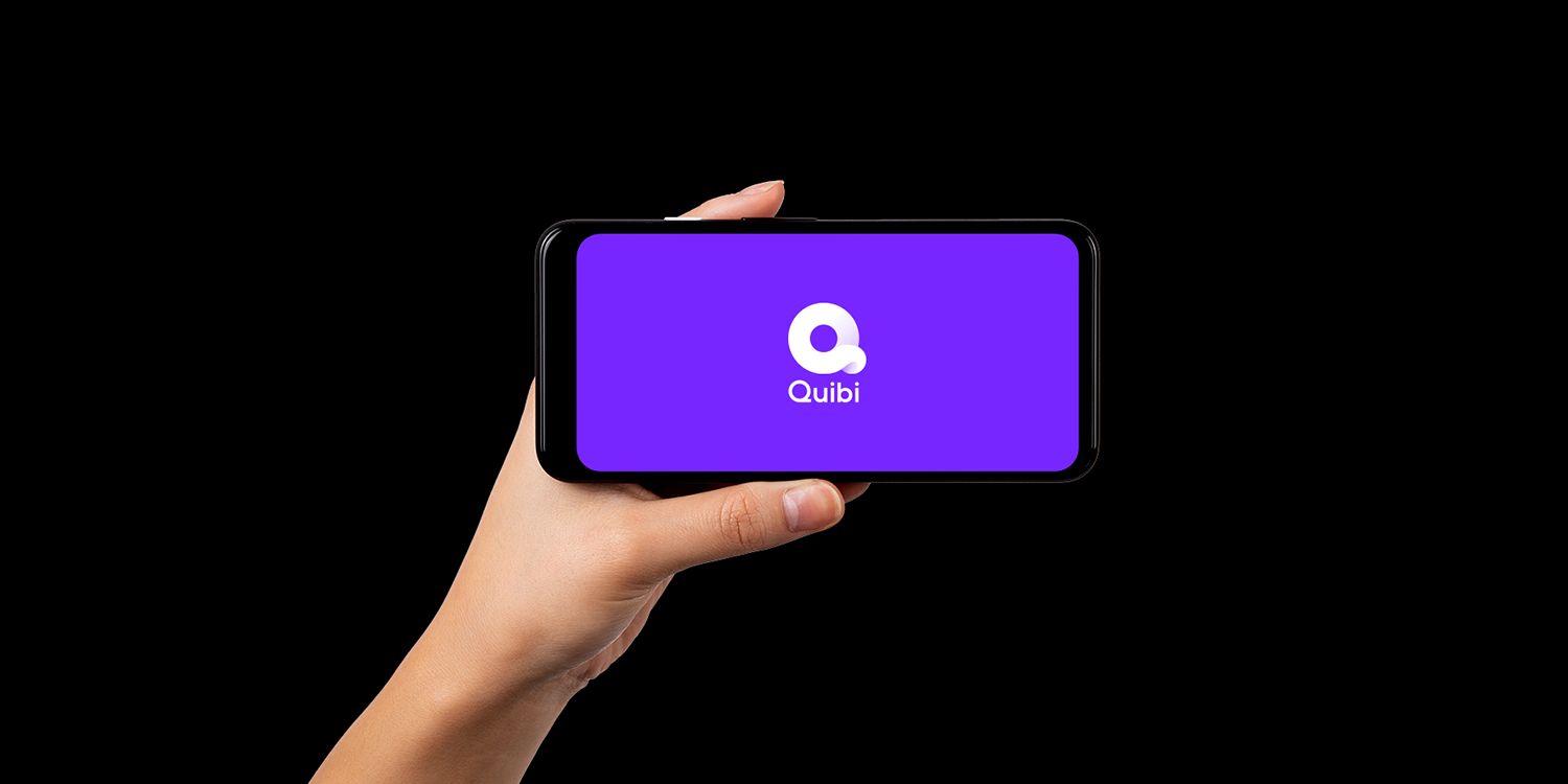 photo of Quibi paid subscriber estimate 'wrong by an order of magnitude' says company image
