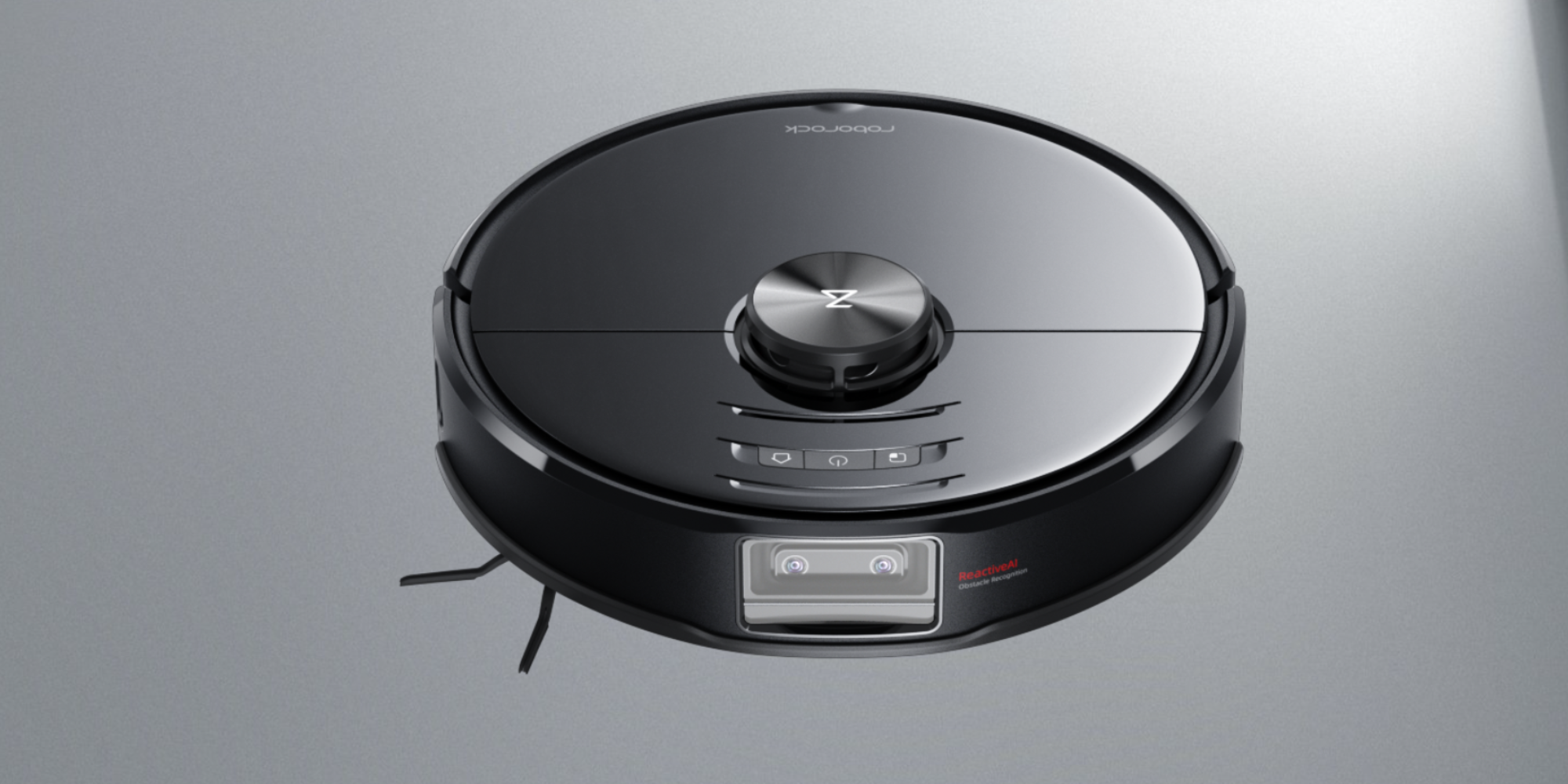 photo of Review: Roborock S6 MaxV is the complete package for smart vacuums image