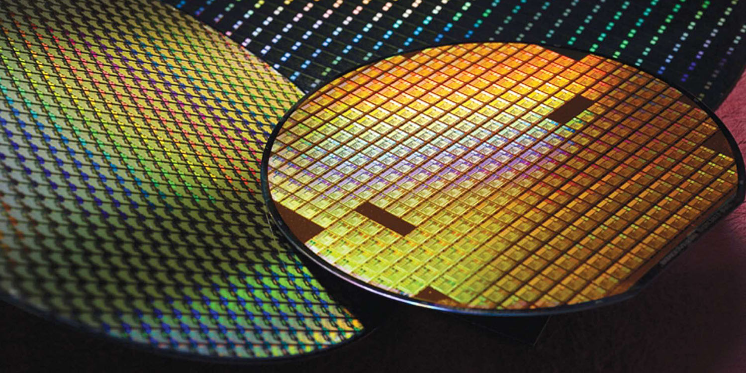 photo of TSMC expects Apple Silicon Macs to really take off in 2nd half of 2021 image