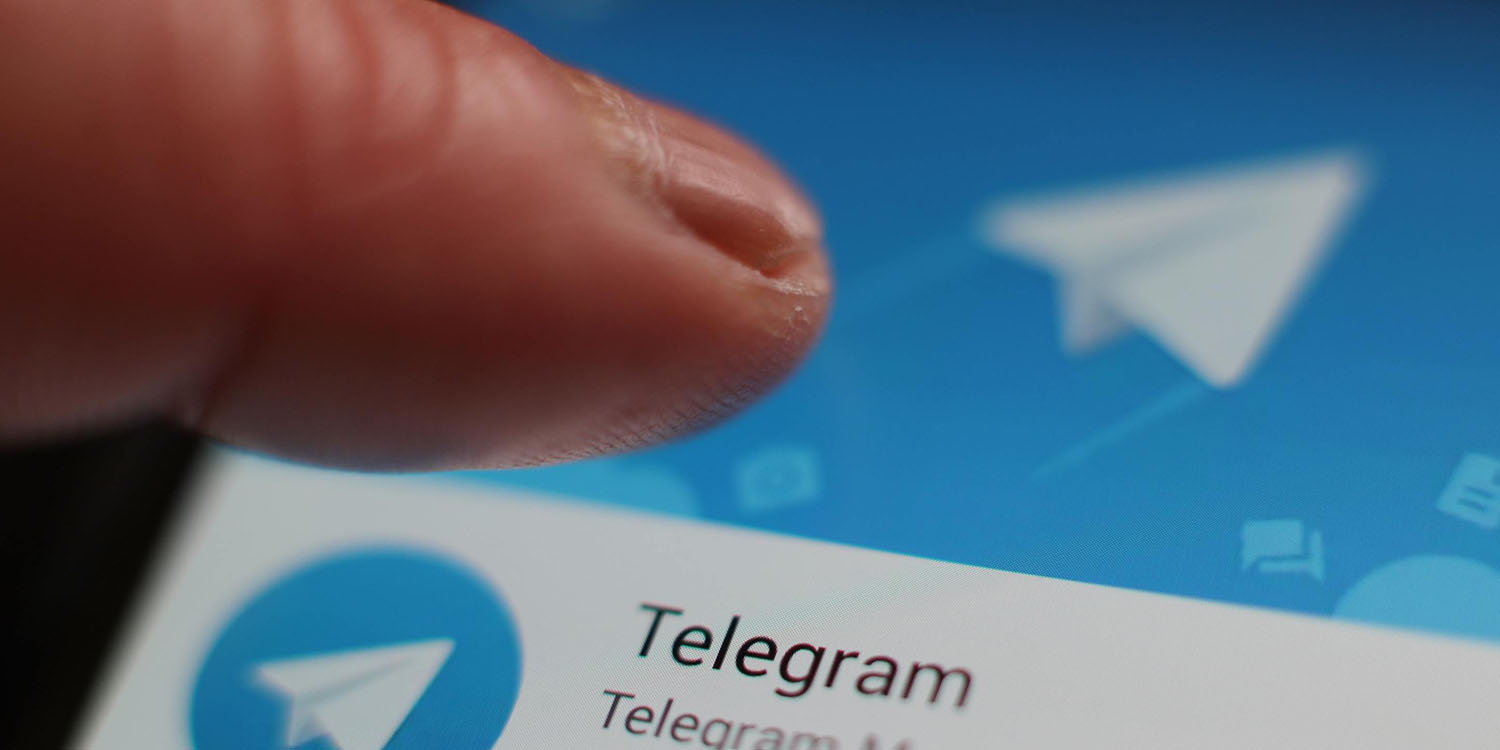Telegram antitrust complaint against Apple jpg?quality=82&strip=all.'