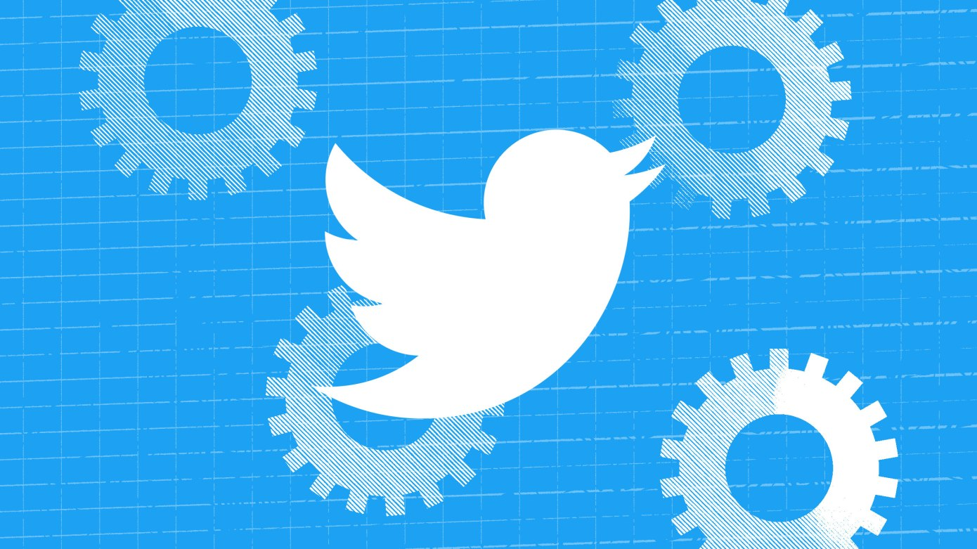 PSA: Twitter is down for some users this Thursday