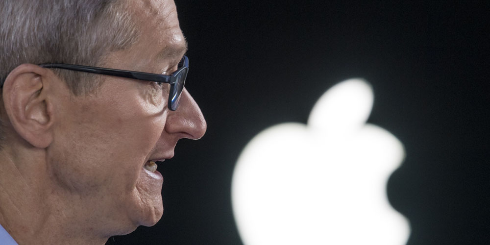 Image of article 'Read Tim Cook's full opening statement to today's antitrust committee'