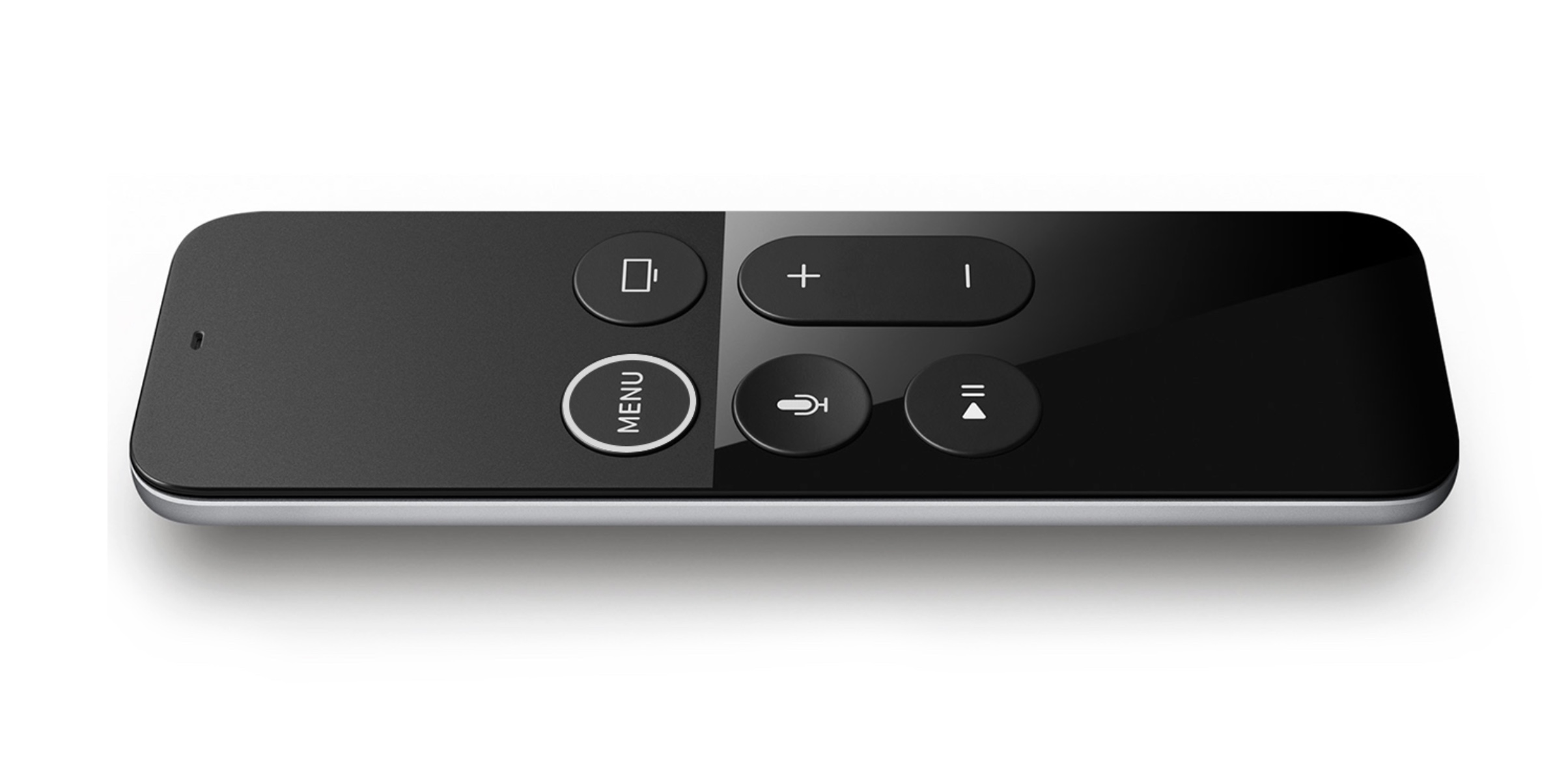photo of Former Apple engineer details how the Apple TV Remote app inspired the Siri Remote, more image