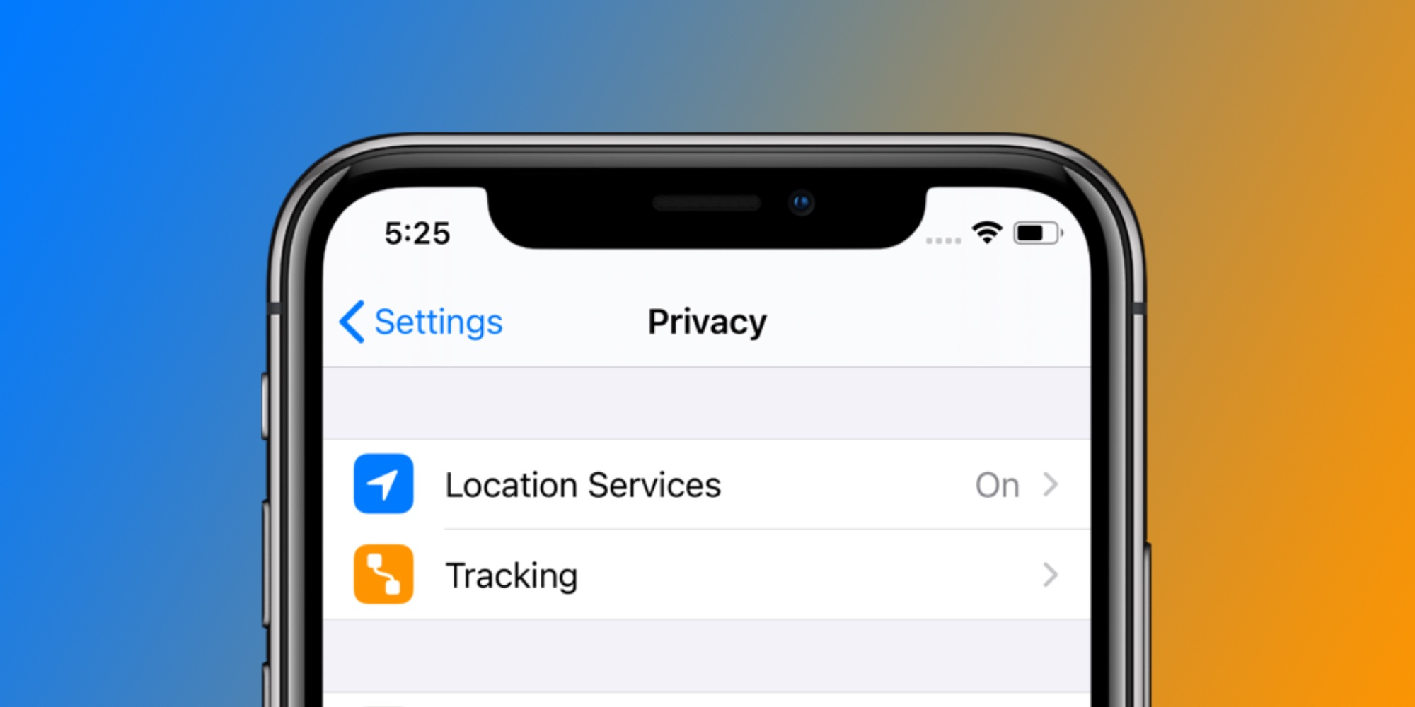 [Update: Apple details delay] Apple reportedly delaying iOS 14 advertising privacy feature bashed by Facebook