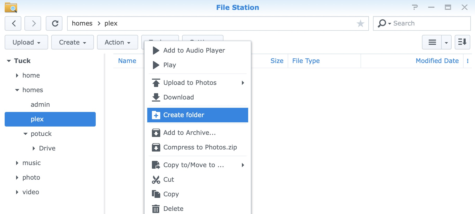 How to set up Plex on a Synology NAS drive - 9to5Mac