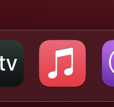 What S New In Macos 11 Big Sur Beta 3 Battery Icon Change New Screenshot Sound Effect More 9to5mac Oltnews