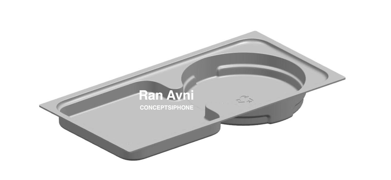 photo of Rumor: Slim iPhone 12 packaging suggests no charging brick or EarPods? image