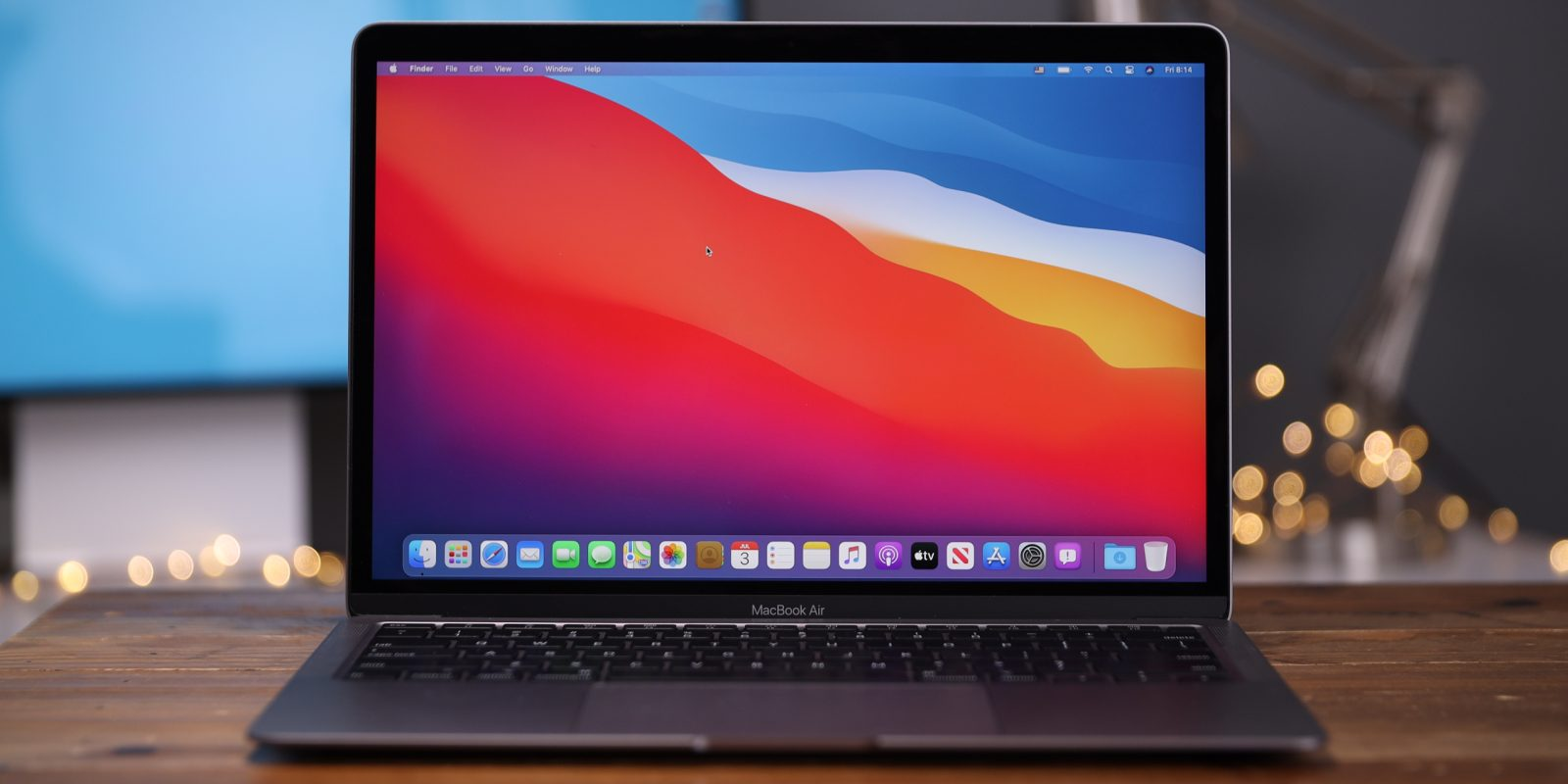 photo of Apple releases macOS Big Sur beta 8 to developers image