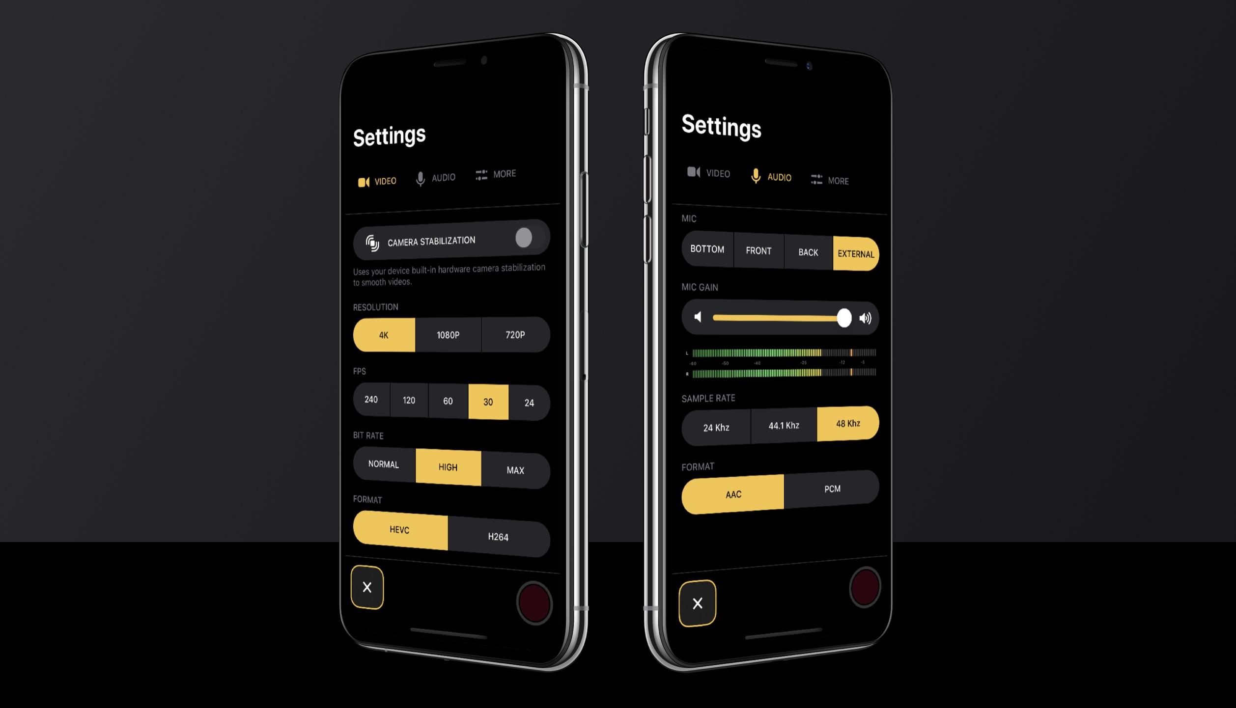 rec-iphone-app-video-recording-2