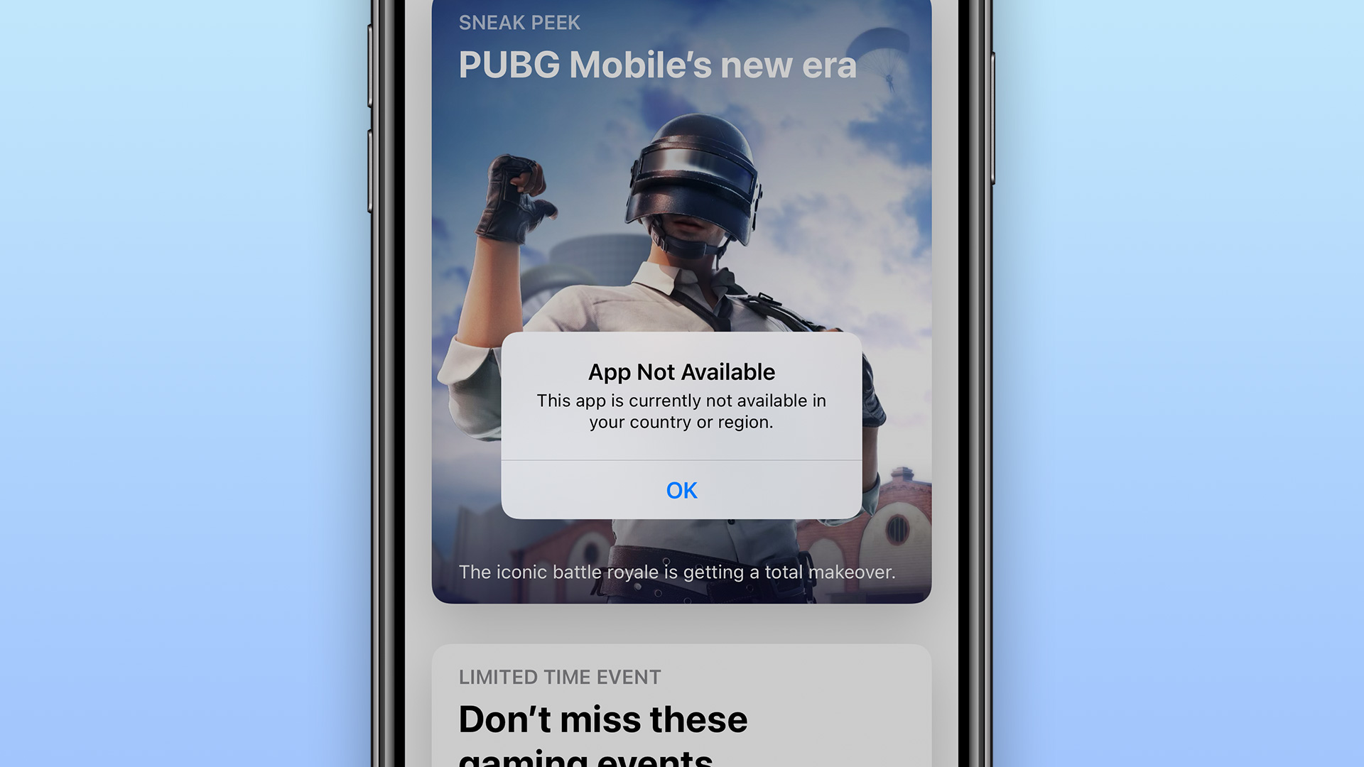 Can You Reinstall Epic Without Deleting Fortnite Apple Has Now Terminated Epic S App Store Account Following Legal Dispute Between The Two Companies U 9to5mac