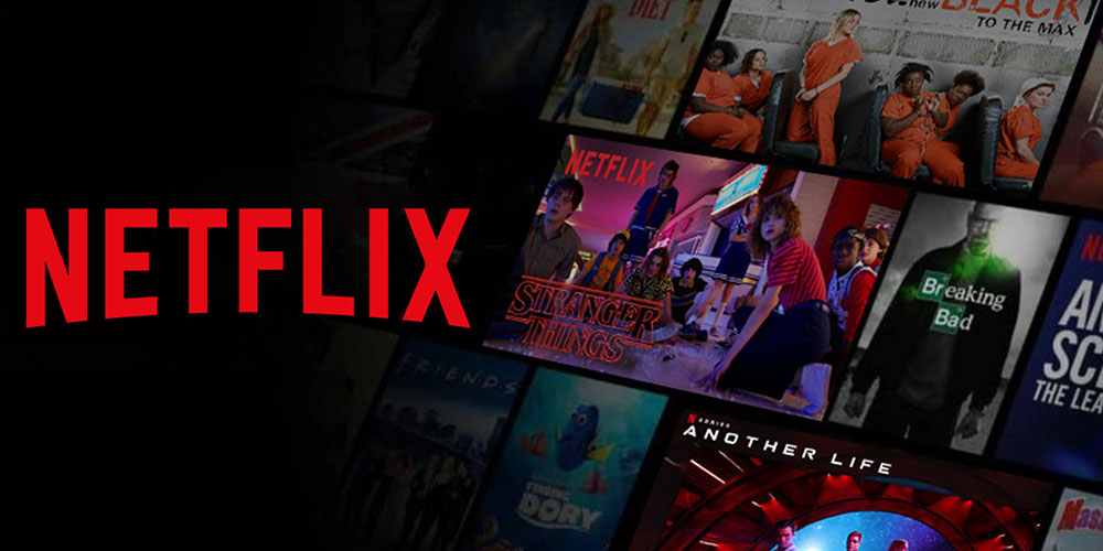 Netflix Free: Company announcement, Netflix free for two days in India