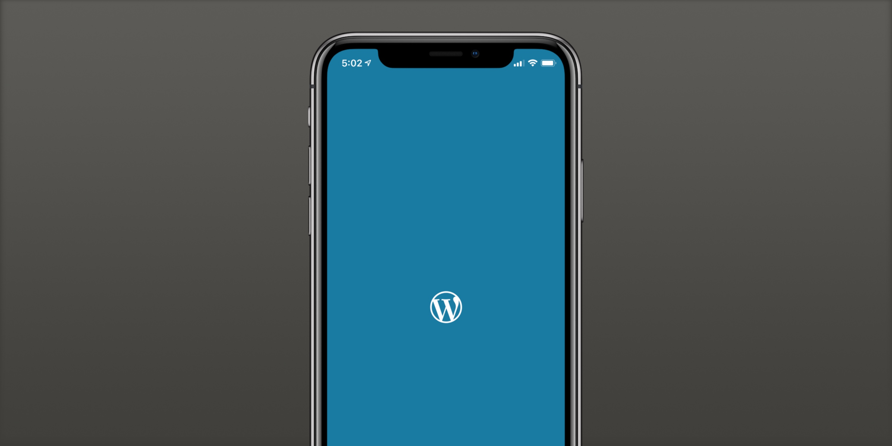 Apple agrees to allow WordPress app on the App Store without In-App Purchases after update thumbnail