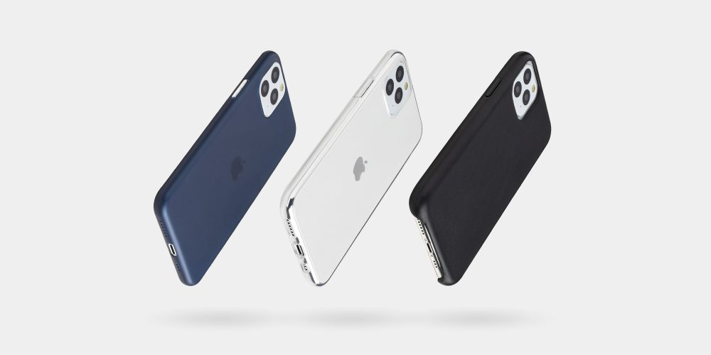 Best iPhone 11, Pro and Pro Max cases now available - 9to5Mac