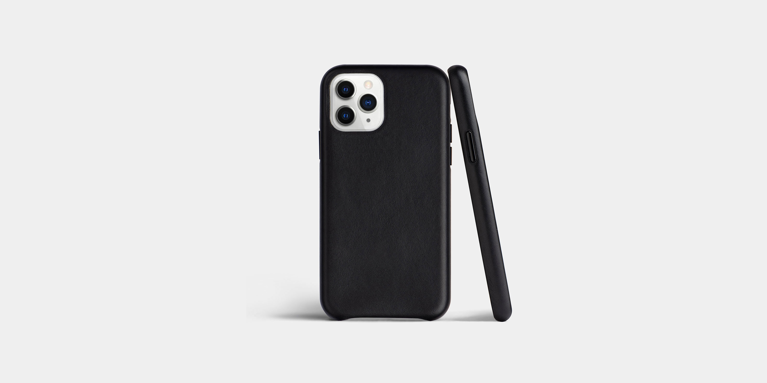 Totallee launches a premium leather case for $39 for iPhone