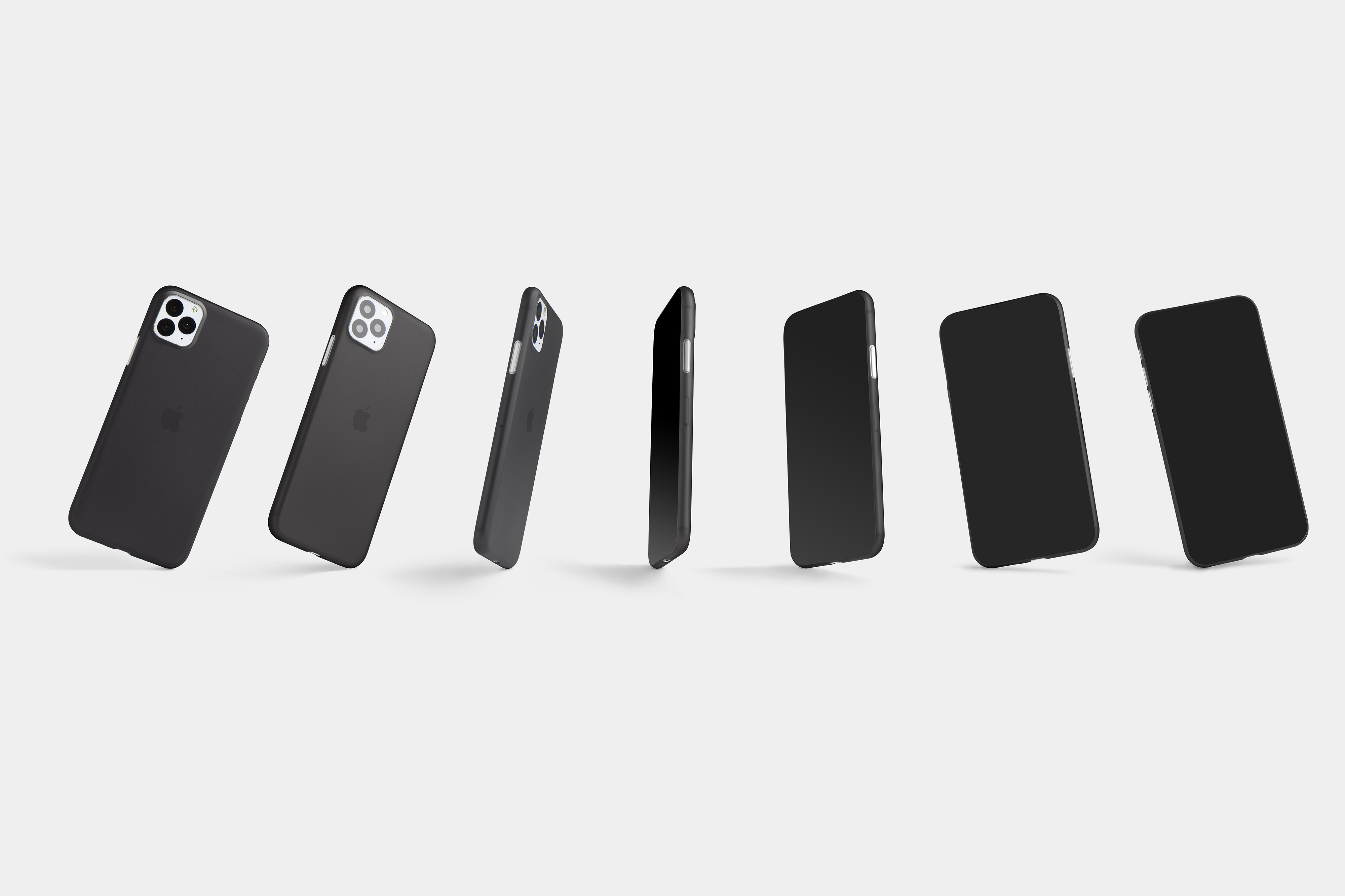 Totallee launches super thin cases for iPhone 11, iPhone 11 Pro, and 11 Pro Max - 9to5Mac