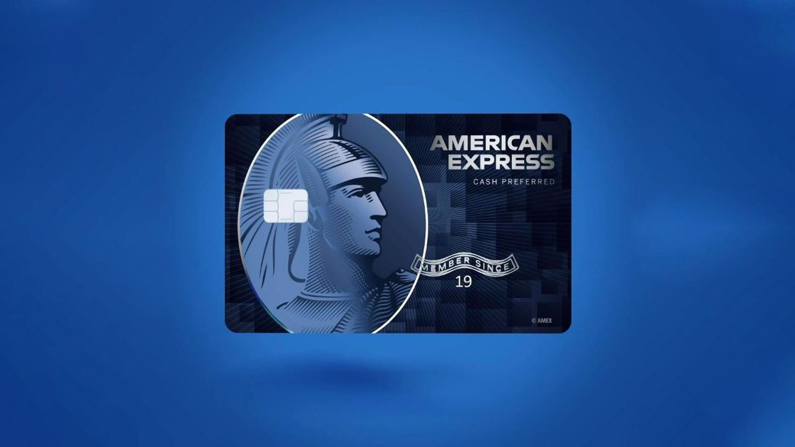 Here's how to use Apple Pay with Amex to get a $10 statement credit
