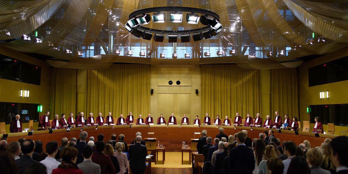 photo of Apple Irish tax ruling – European Union files last-minute appeal image