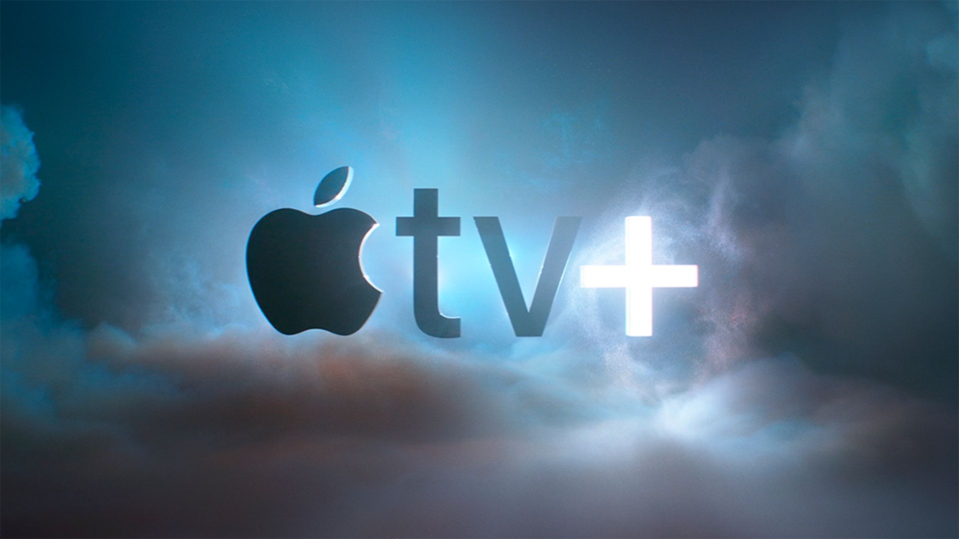 photo of Apple TV+ acquires movie rights to 'Cherry' with Tom Holland and Ciara Bravo for $40 million image