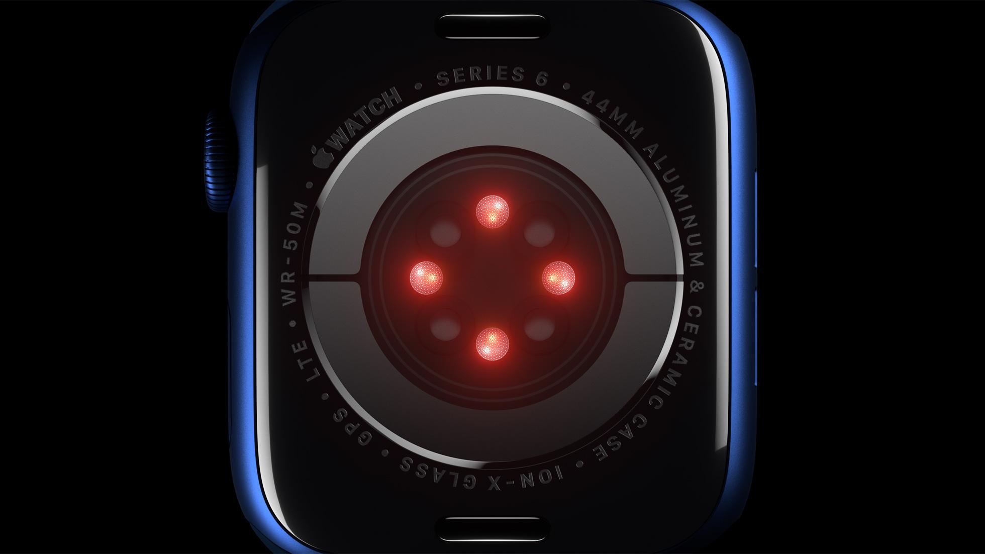 Apple watch series 6 sensor 09152020 big jpg