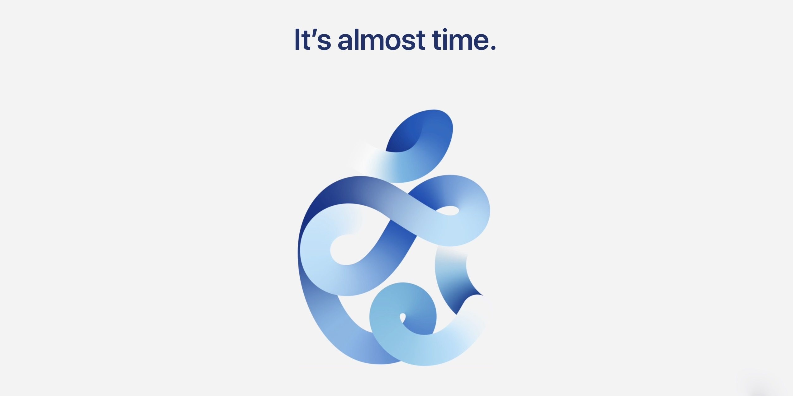 Apple September Event Live Blog Ipad Apple Watch More 9to5mac