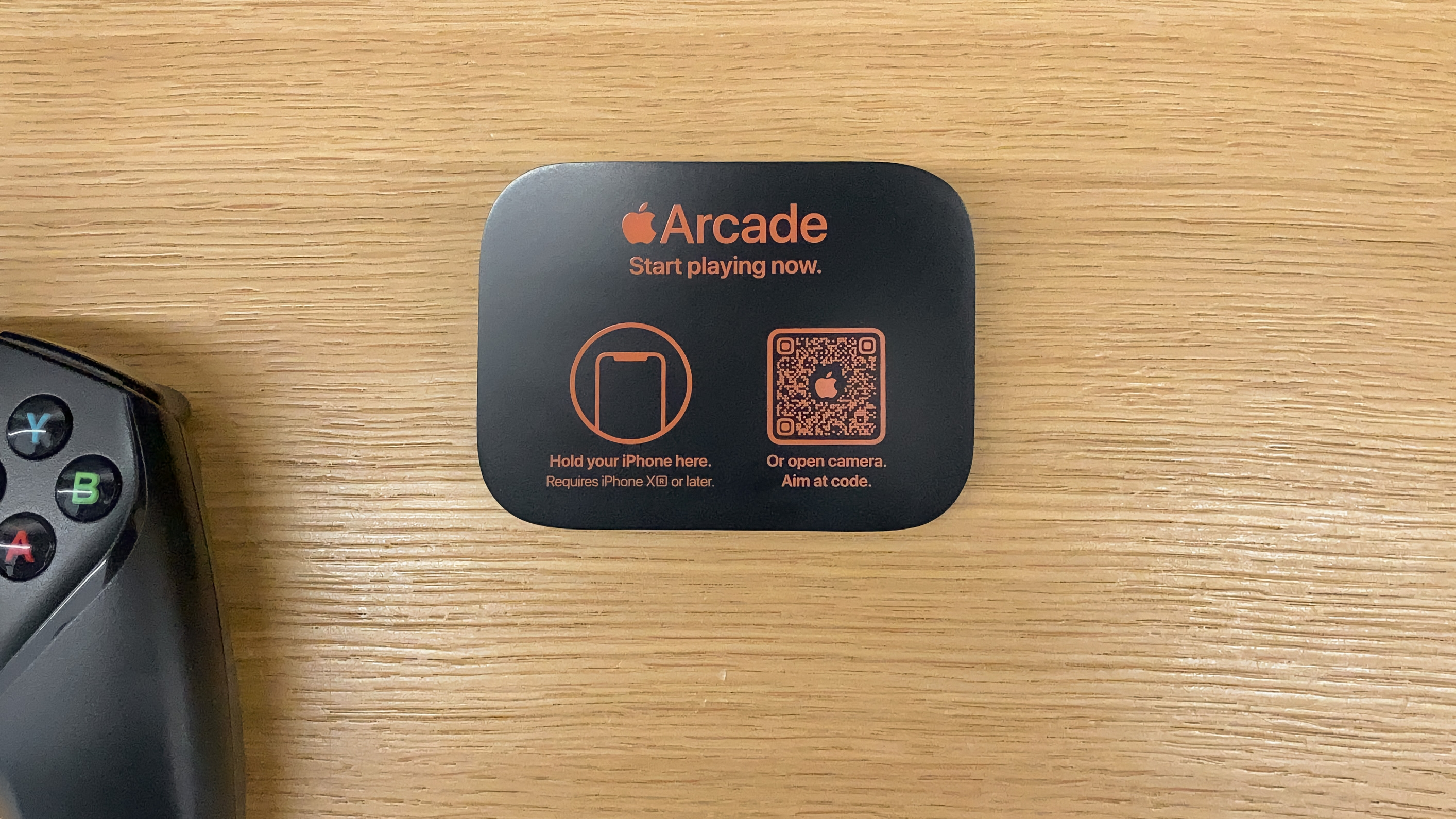 Apple Working on Custom Notifications to Promote its Services Through NFC Tags in Retail Stores