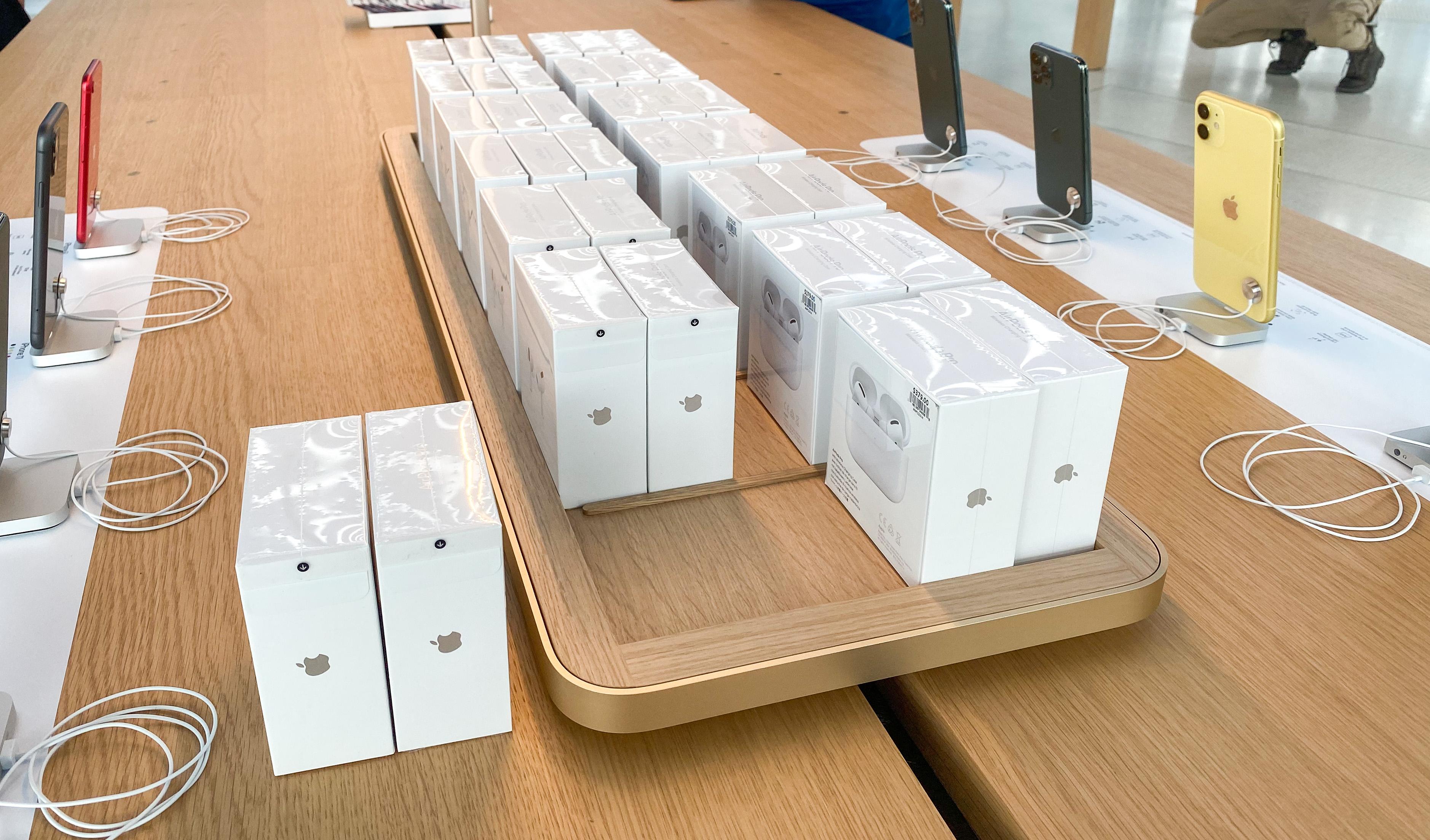 Apple mbs tray2