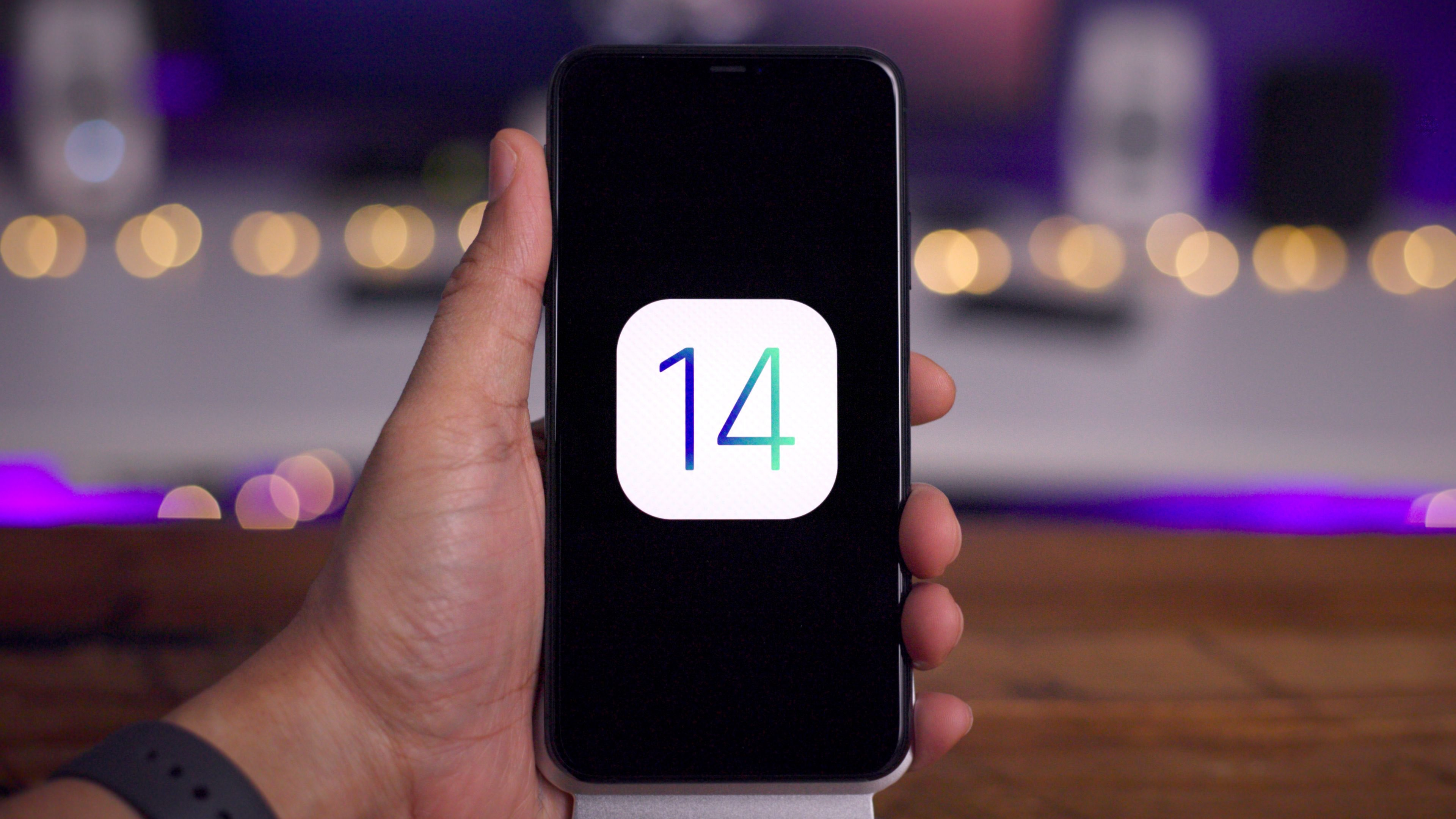 Apple releases iOS 14.0.1 with bug fixes for widgets, default app settings, more