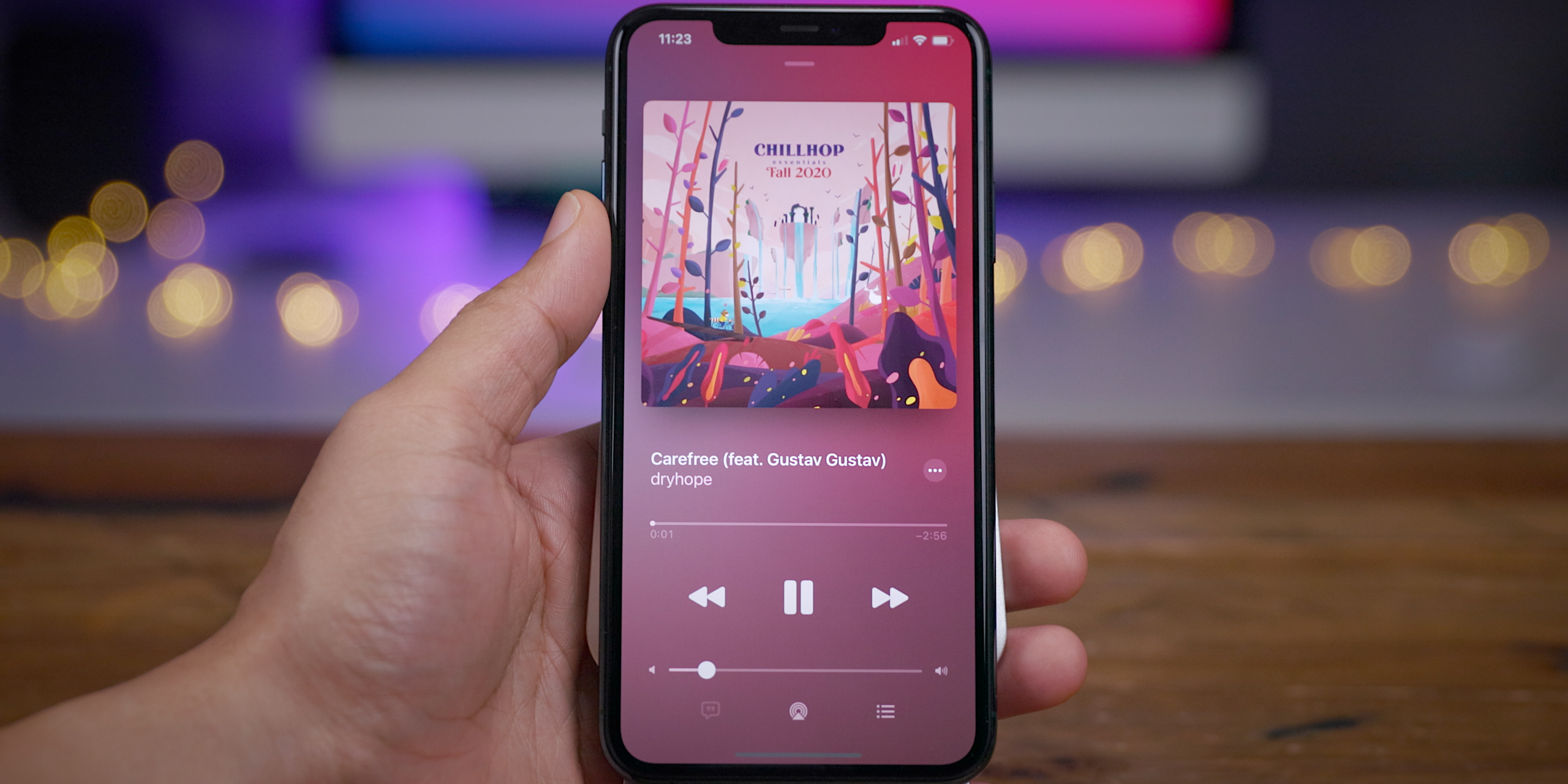 photo of Hands-on with the top 10 iOS 14 features for iPhone [Video] image