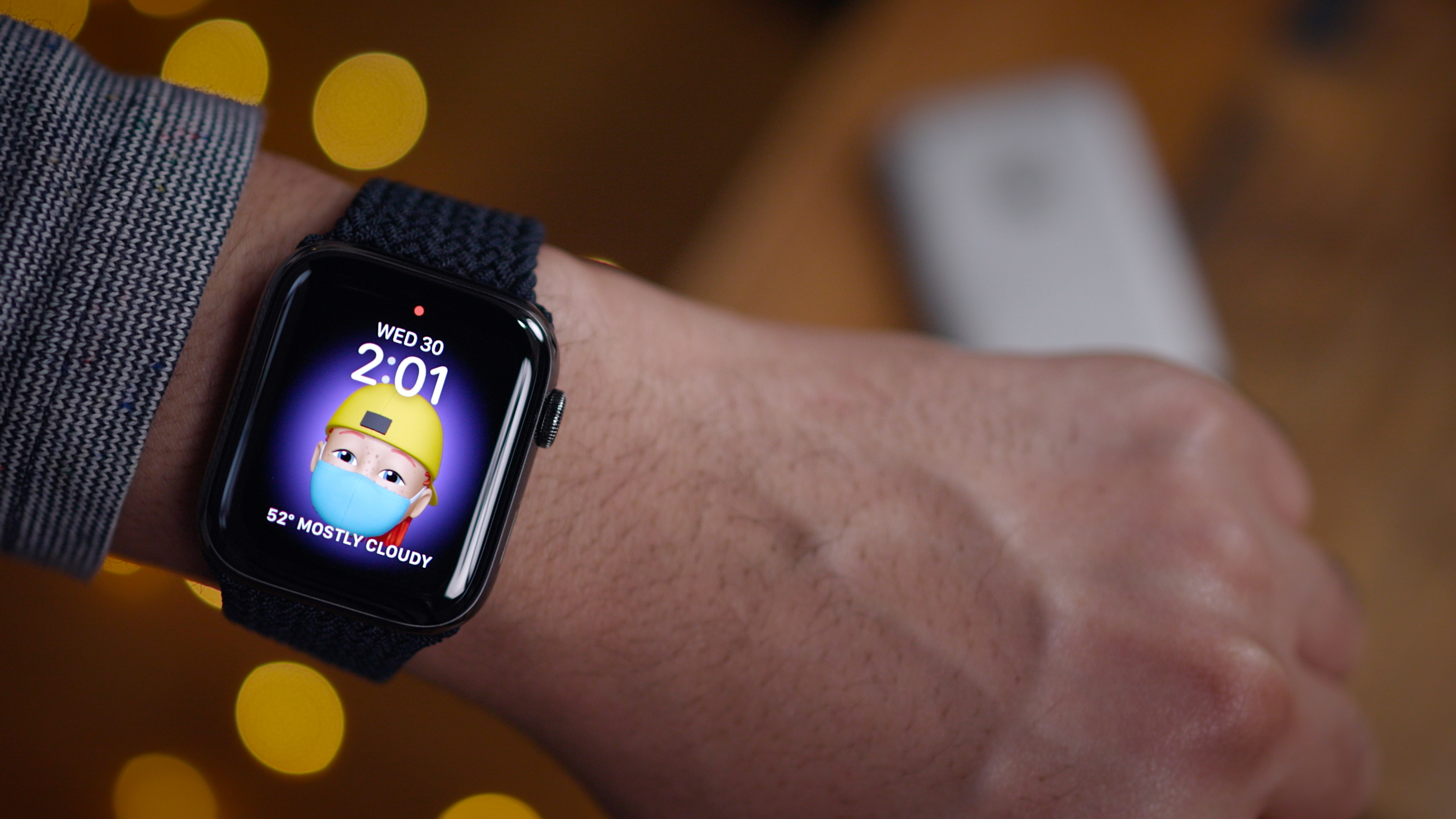 photo of Hands-on with the top 10 watchOS 7 features for Apple Watch [Video] image