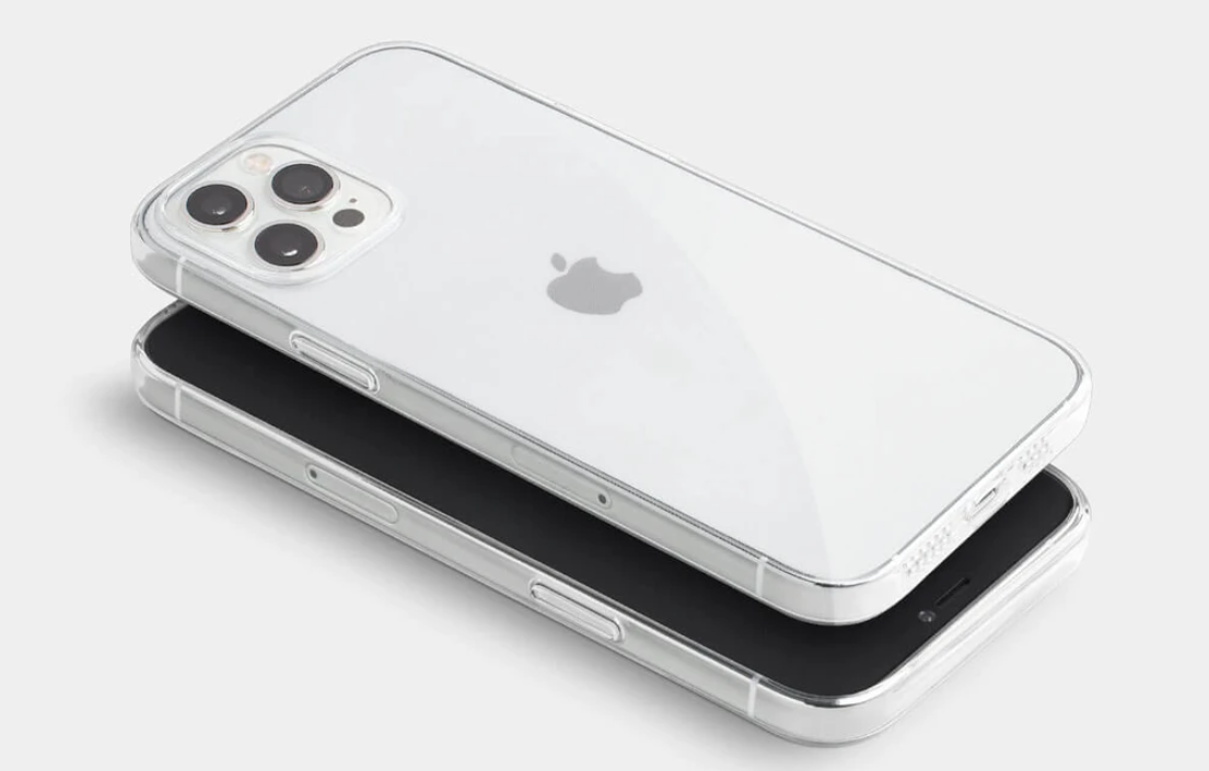 Best iPhone cases now available for purchase-Totallee