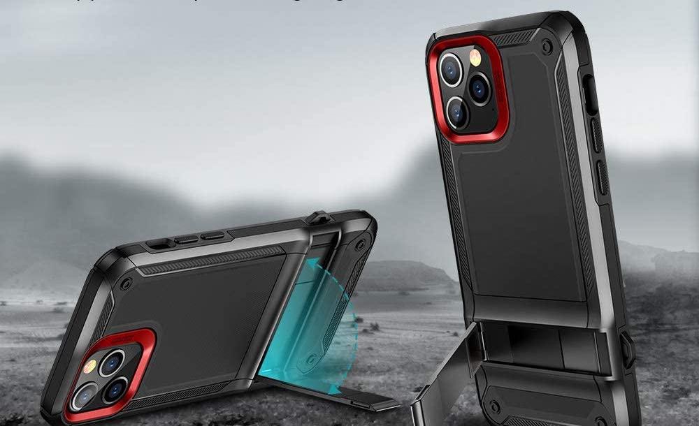 ESR iPhone 12 case