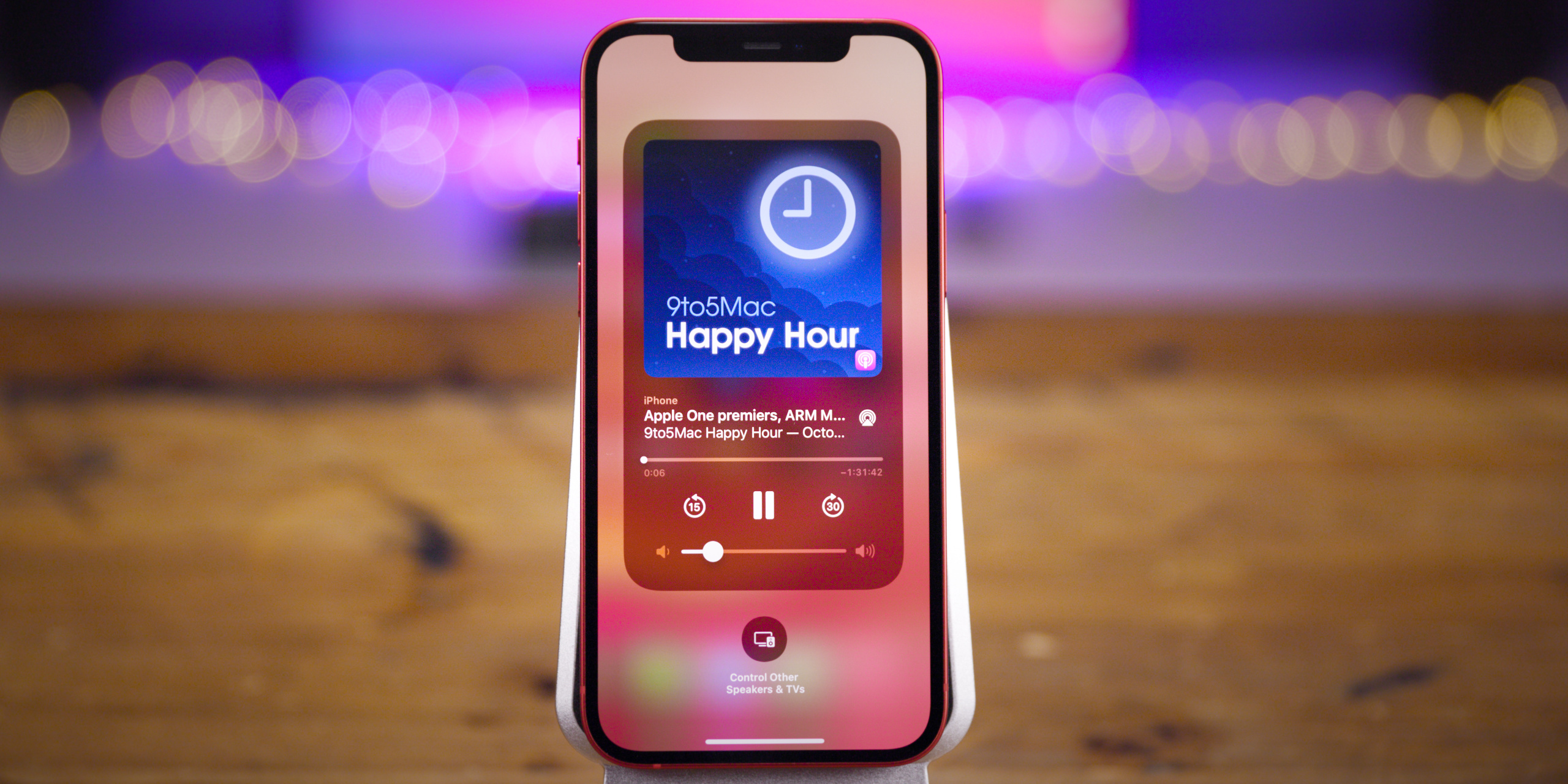 Apple releases iOS 14.4.1 with security updates for iPhone users - 9to5Mac