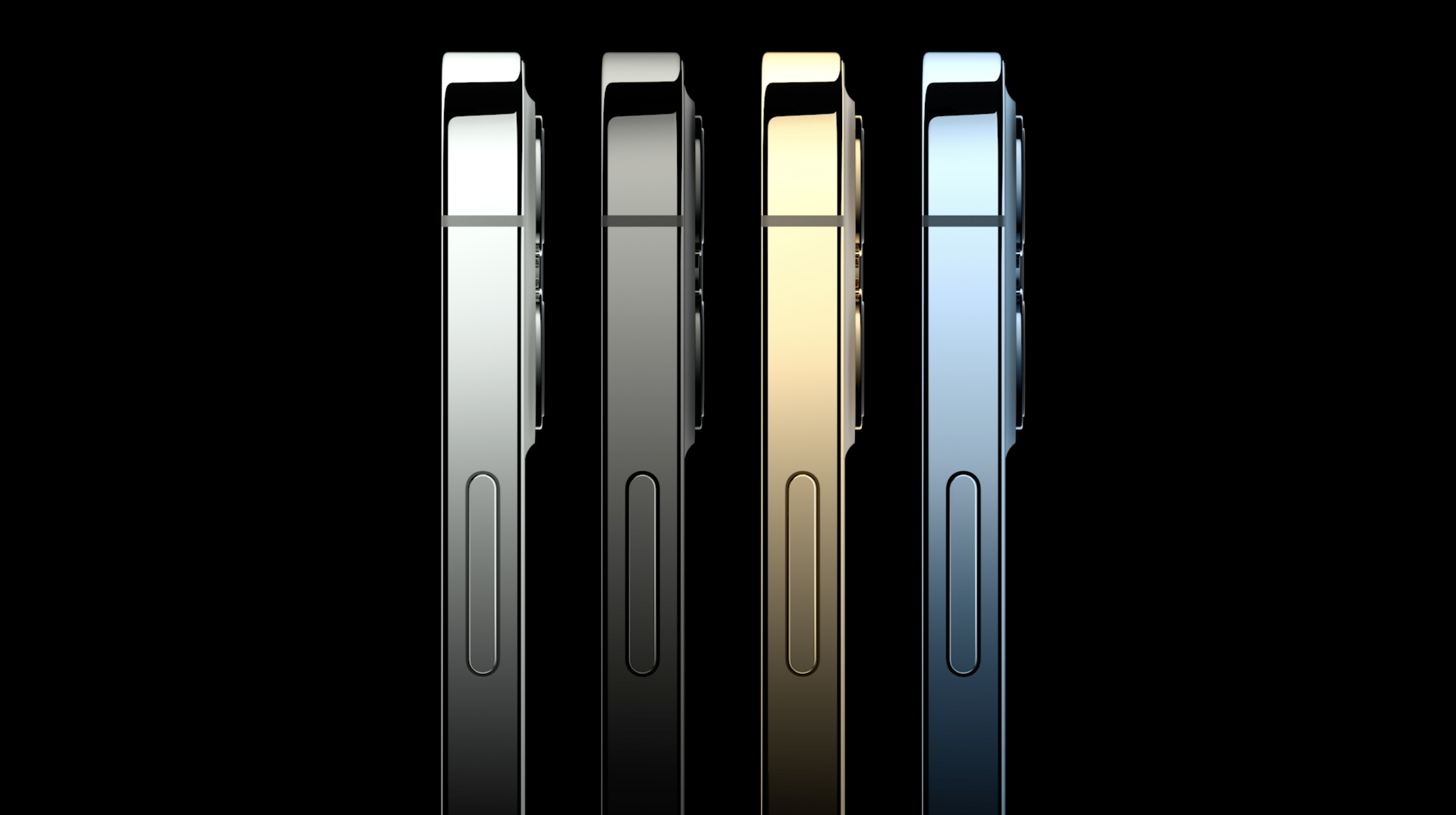 iphone 12 release date features colors etc 9to5mac iphone 12 release date features
