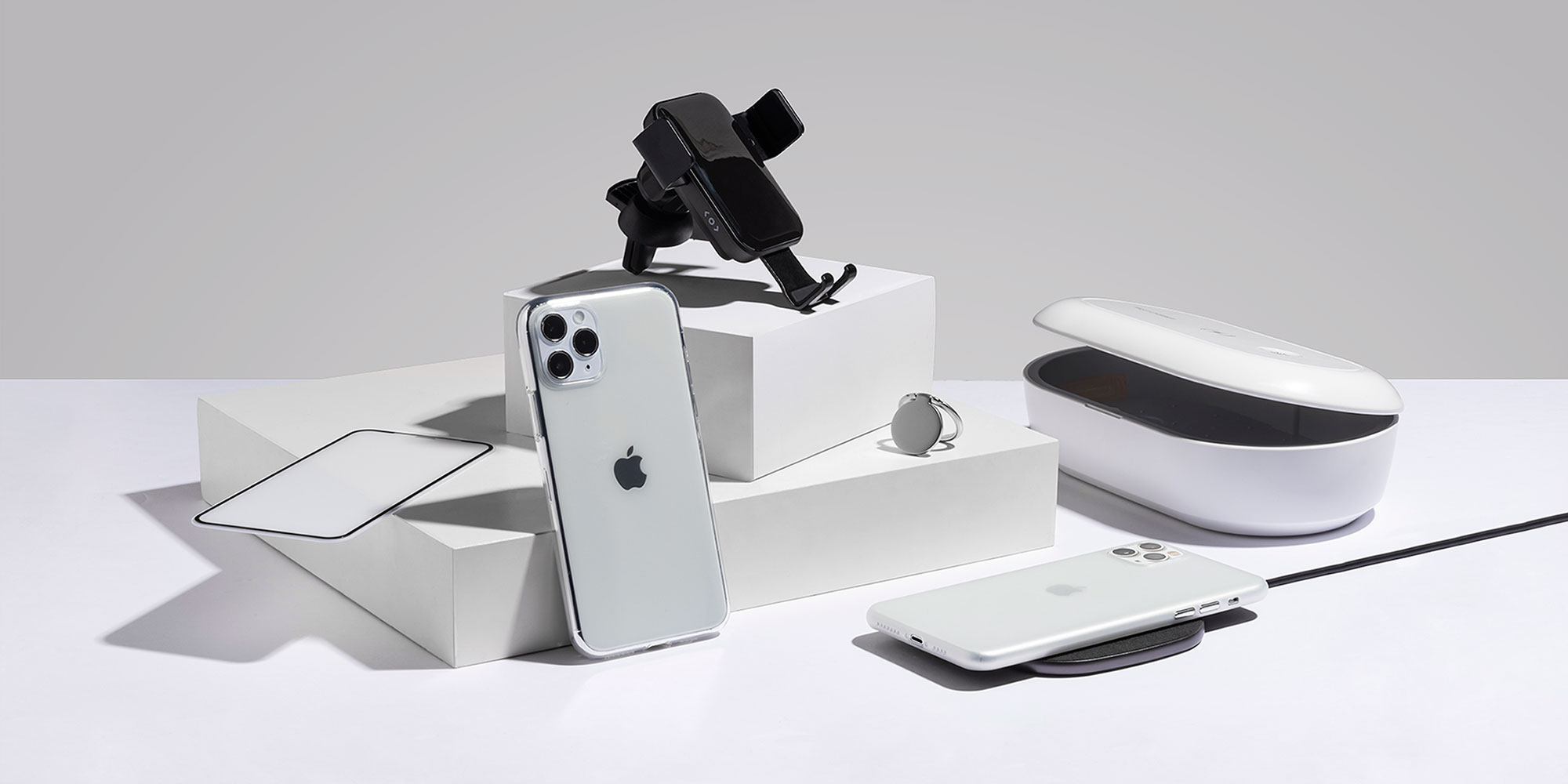 Totallee iphone 12 accessories