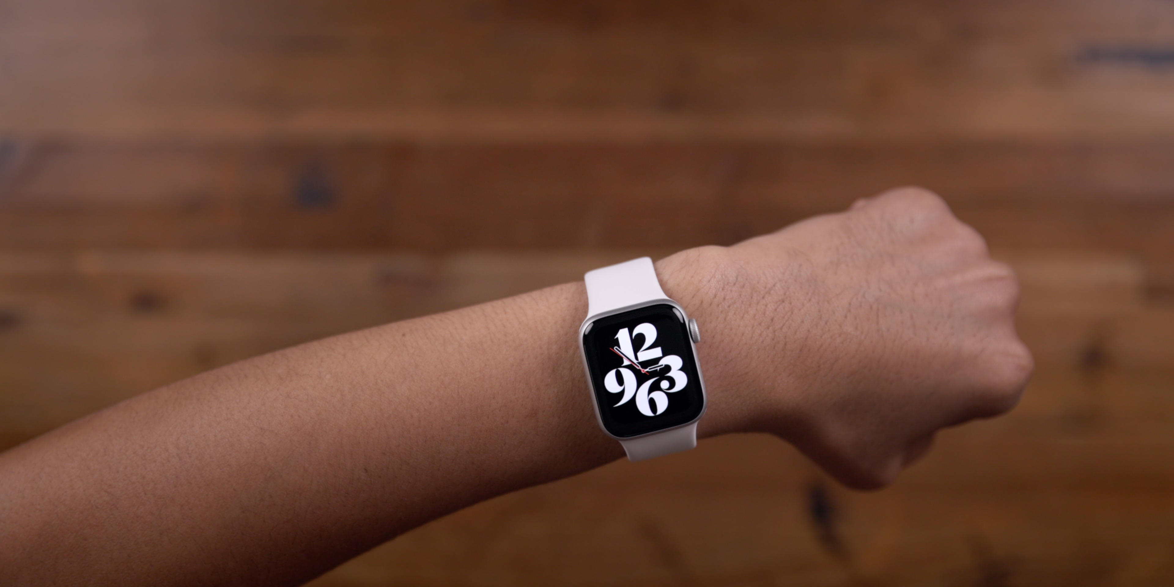 What apple watch should you buy apple watch se watchos 7 watch faces