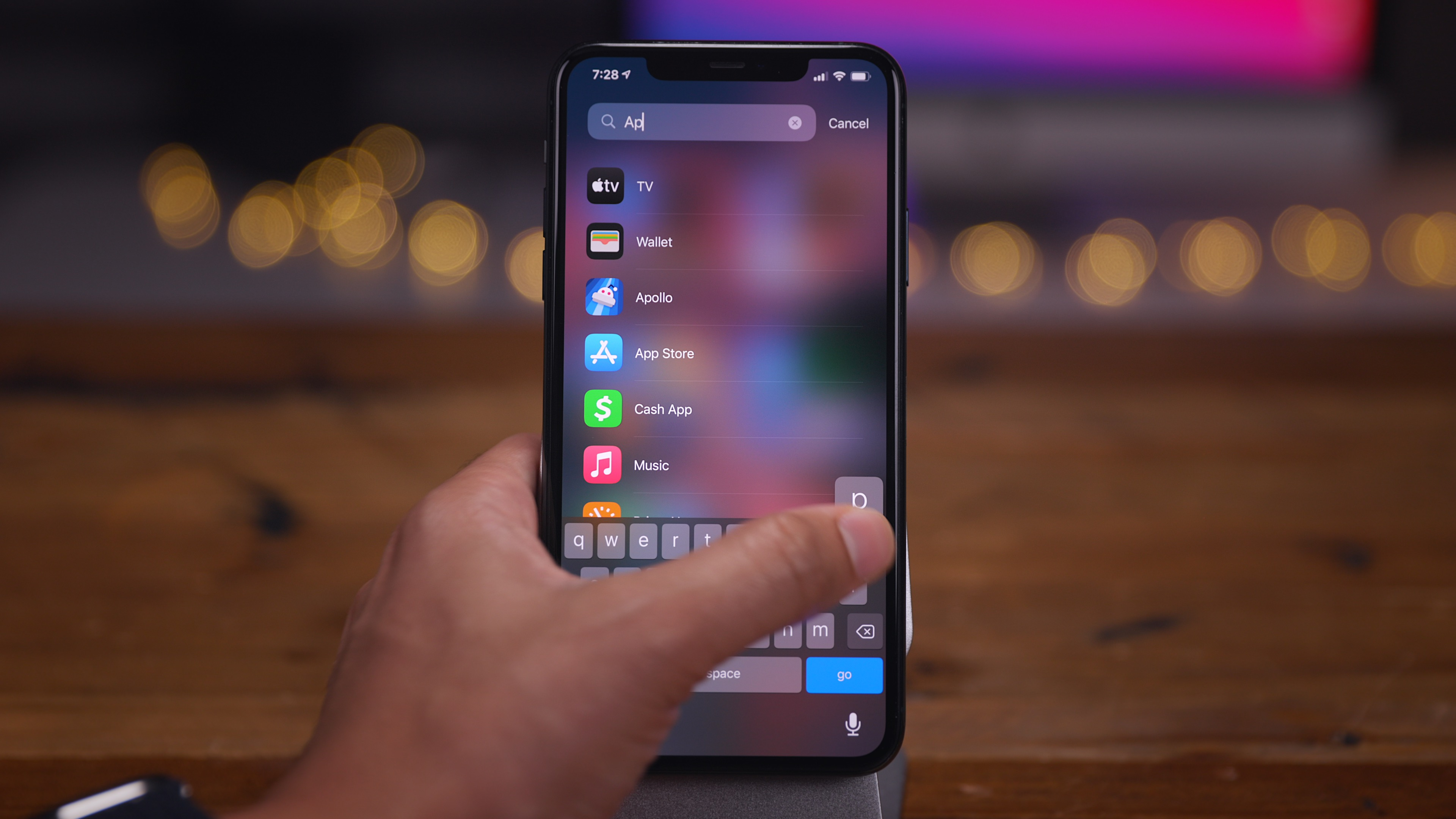 Ios 14 home screen tips and tricks how to search all apps on your iphone