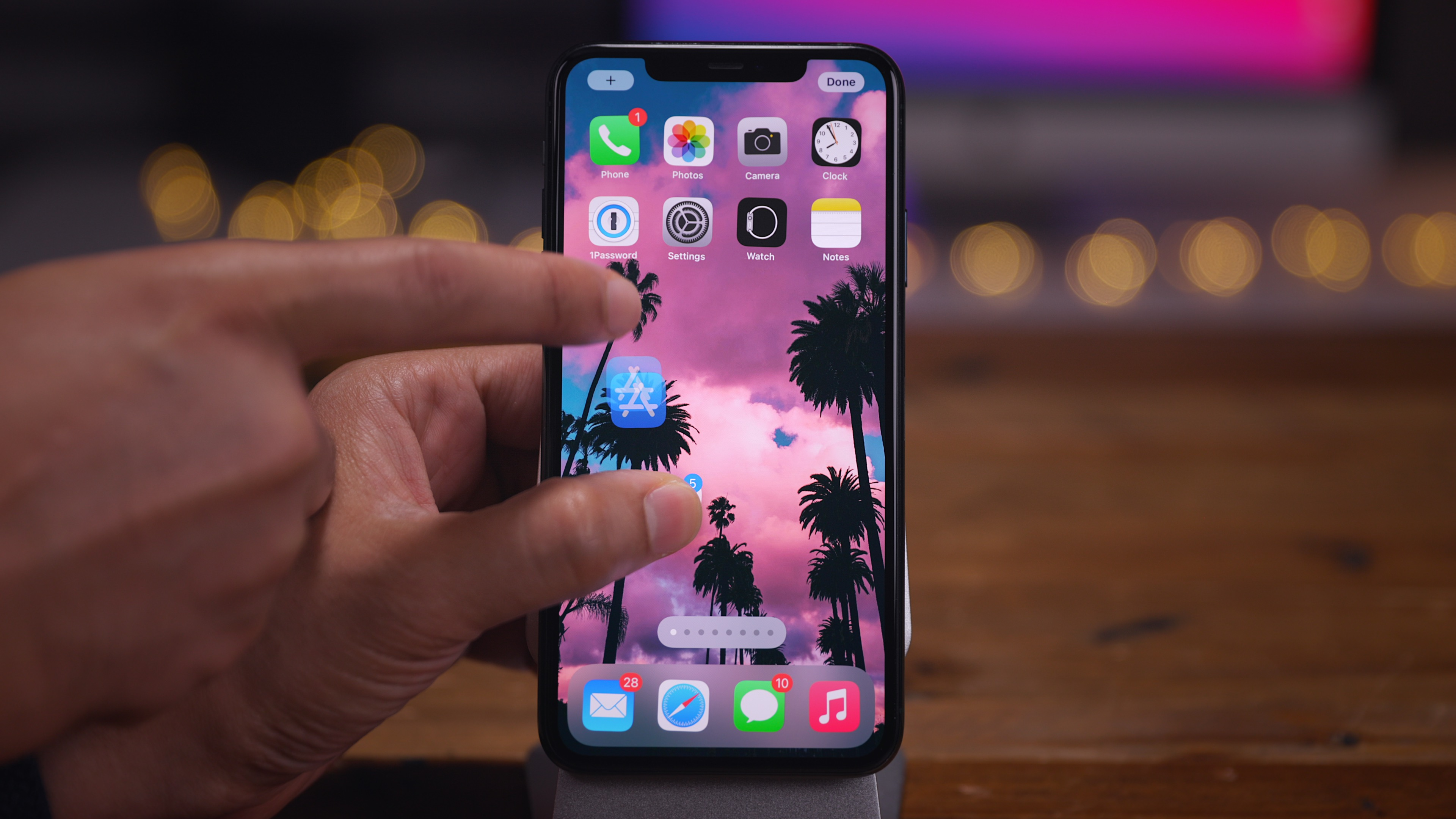 Ios 14 home screen tips and tricks move multiple apps